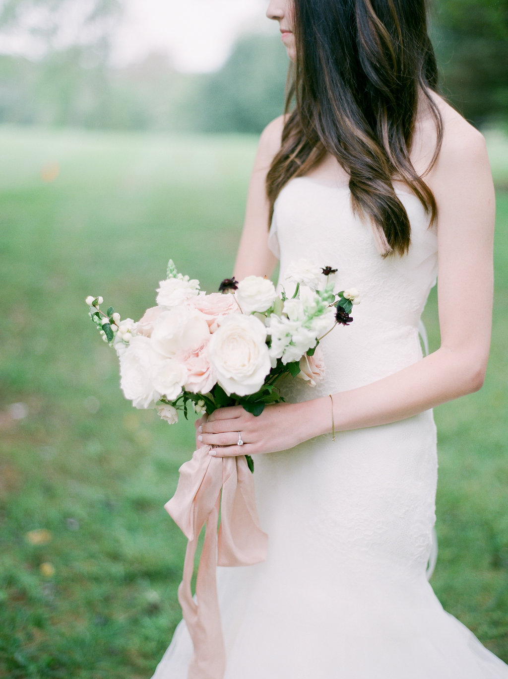 Virginia Countryside Fall Wedding by East Made Event Company fine art destination wedding planner and Julie Paisley Photography as featured on Style Me Pretty202.jpg