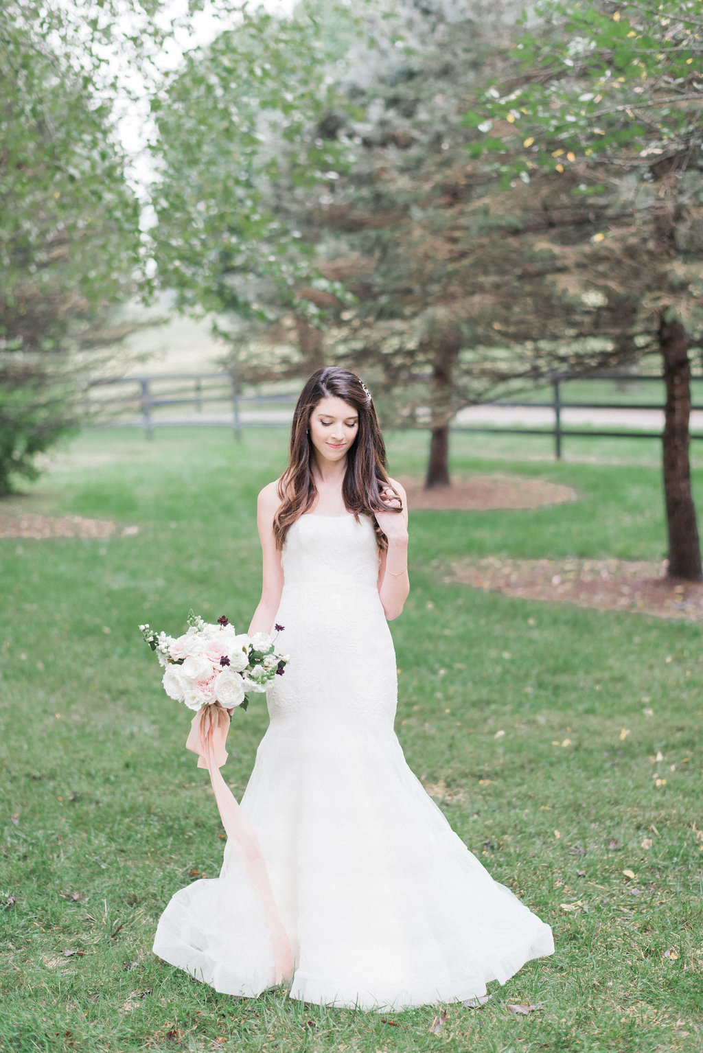 Virginia Countryside Fall Wedding by East Made Event Company fine art destination wedding planner and Julie Paisley Photography as featured on Style Me Pretty1 2.jpg
