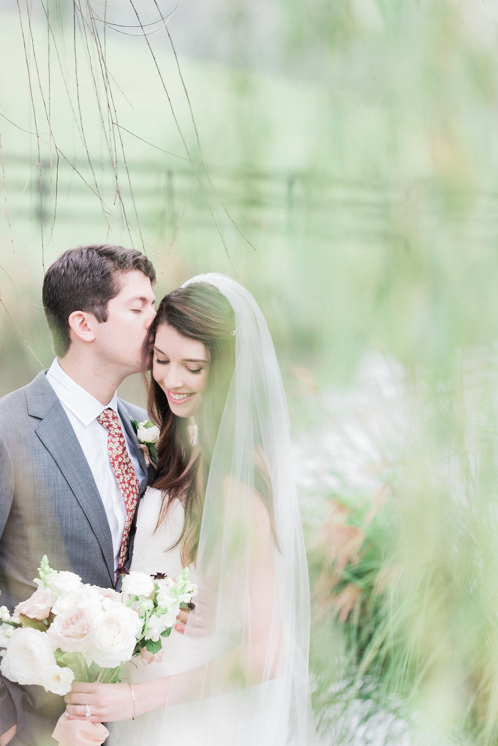 Virginia Countryside Fall Wedding by East Made Event Company fine art destination wedding planner and Julie Paisley Photography as featured on Style Me Pretty81 2.jpg