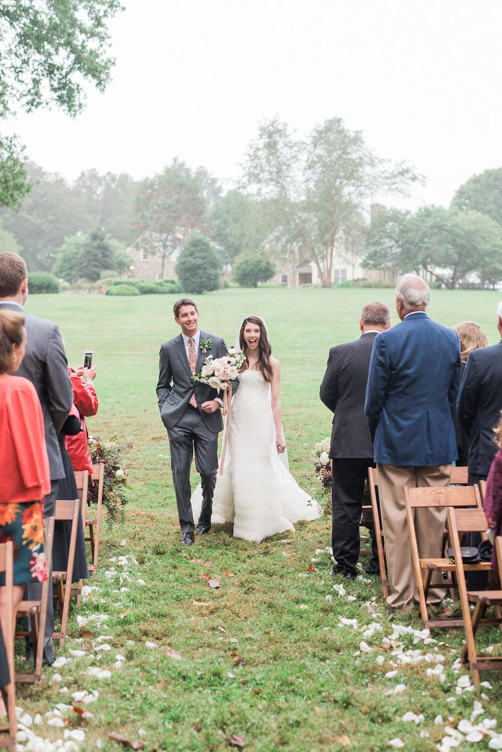 Virginia Countryside Fall Wedding by East Made Event Company fine art destination wedding planner and Julie Paisley Photography as featured on Style Me Pretty57.jpg