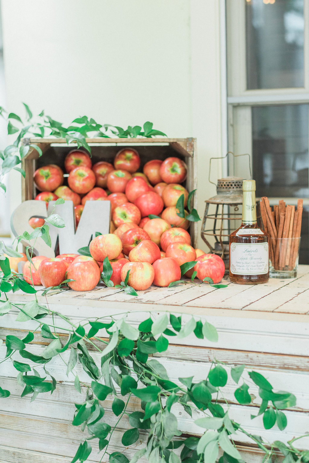 Virginia Countryside Fall Wedding by East Made Event Company fine art destination wedding planner and Julie Paisley Photography as featured on Style Me Pretty14.jpg