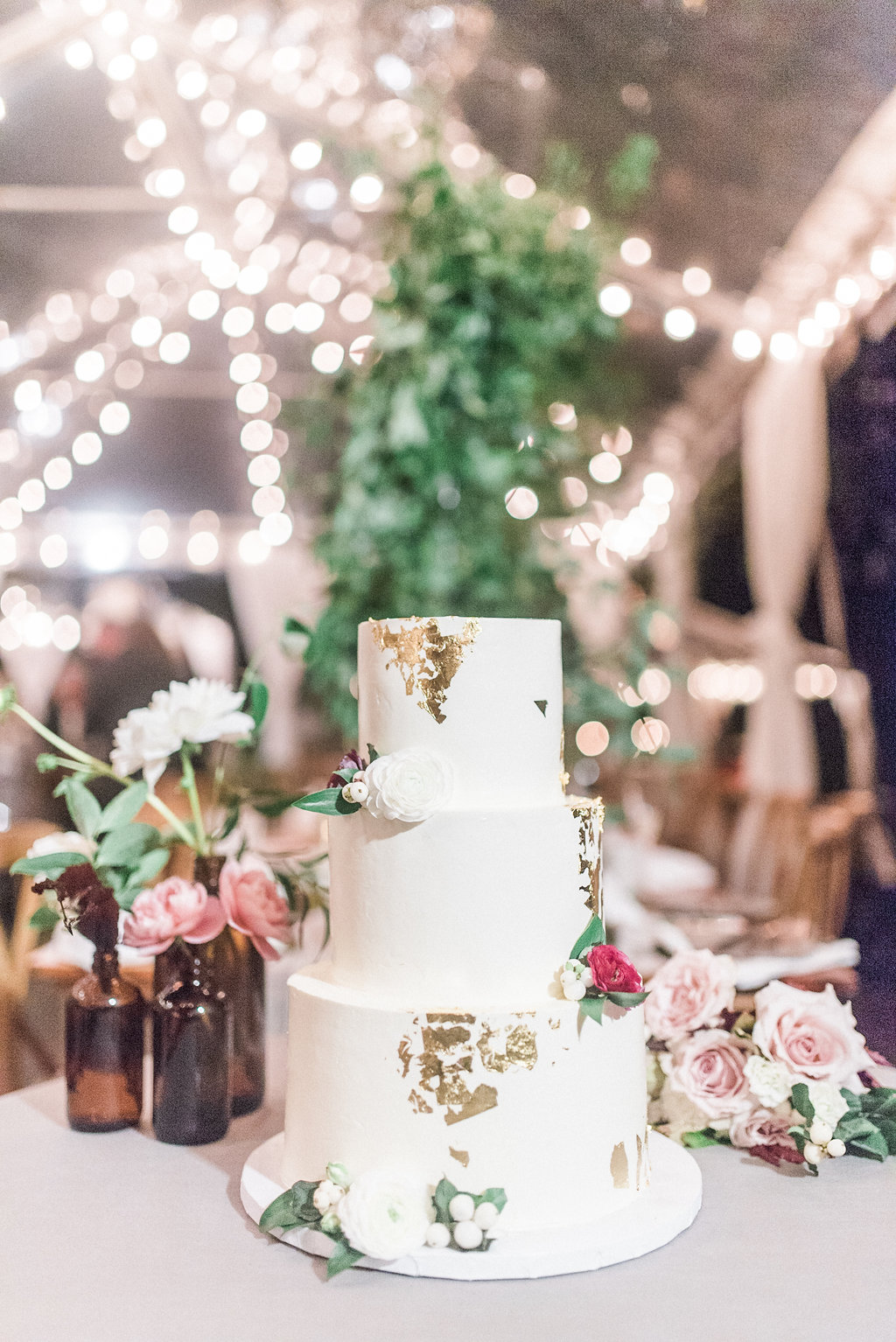 Virginia Countryside Fall Wedding by East Made Event Company fine art destination wedding planner and Julie Paisley Photography as featured on Style Me Pretty38.jpg