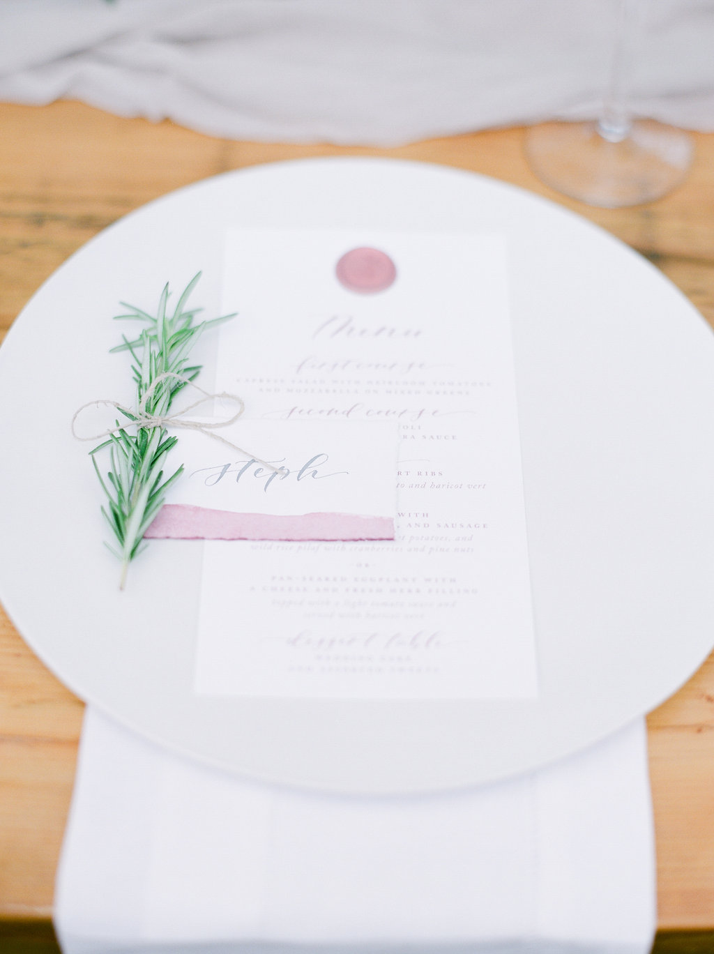 Virginia Countryside Fall Wedding by East Made Event Company fine art destination wedding planner and Julie Paisley Photography as featured on Style Me Pretty90.jpg