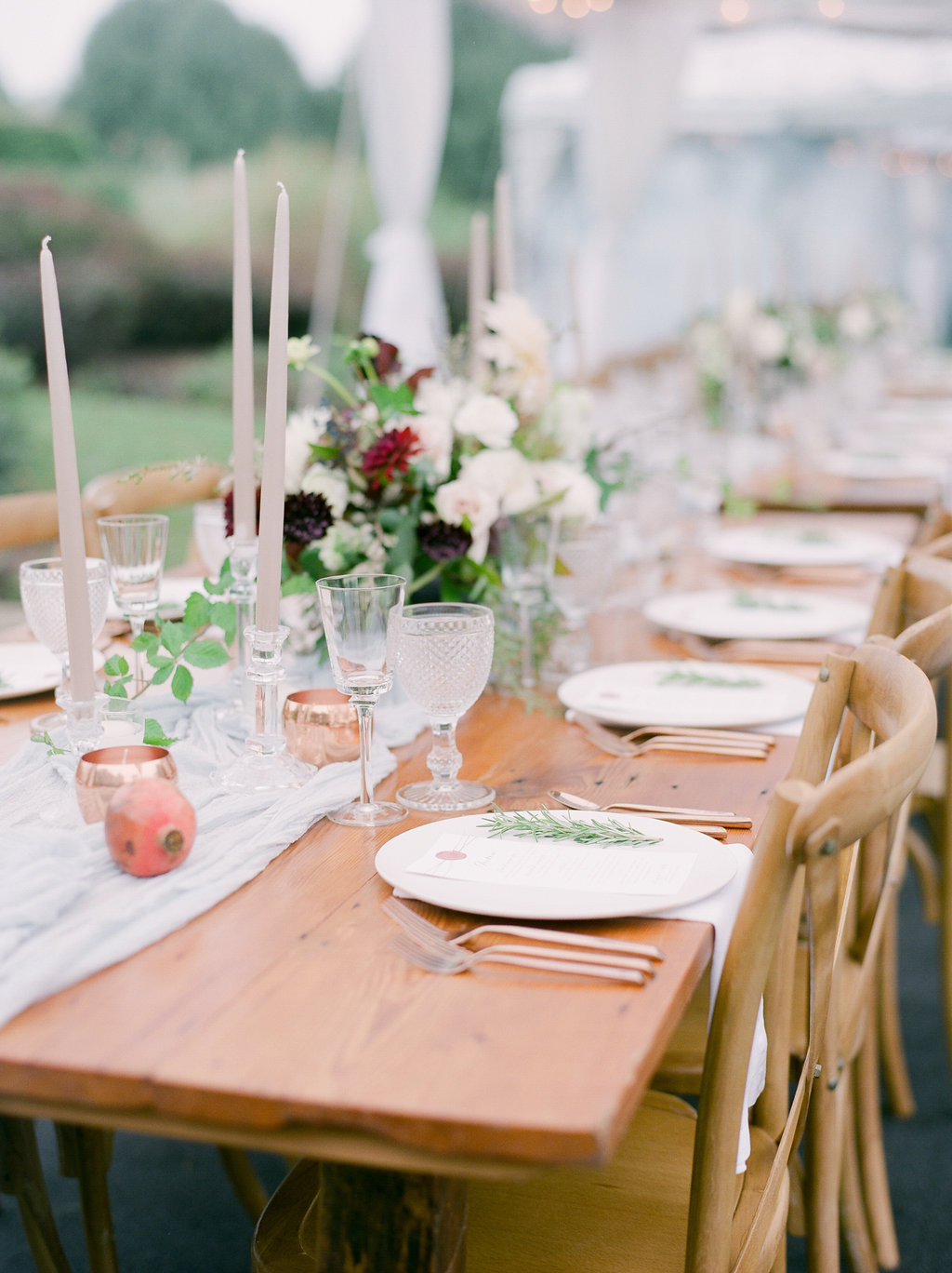 Virginia Countryside Fall Wedding by East Made Event Company fine art destination wedding planner and Julie Paisley Photography as featured on Style Me Pretty83.jpg