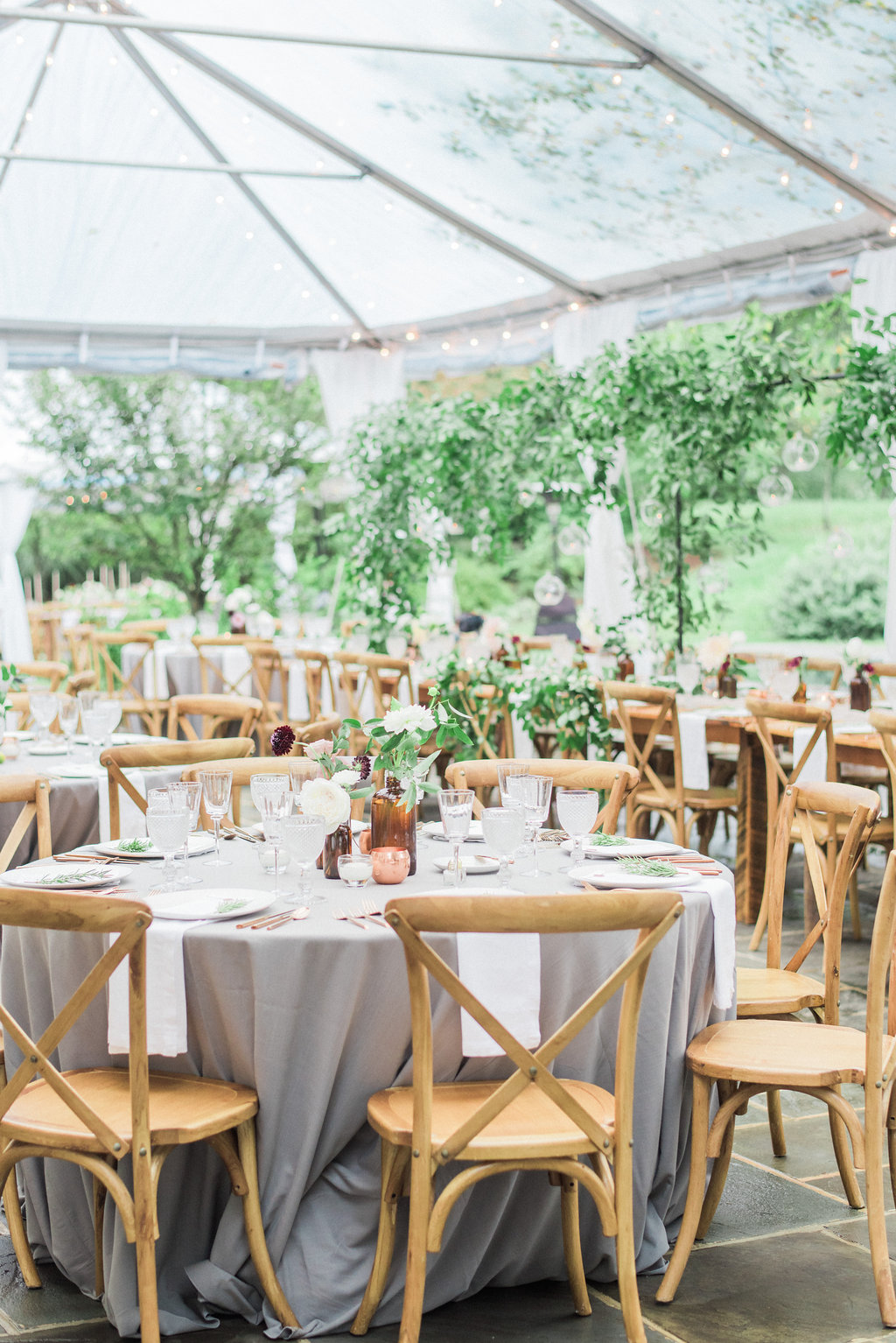 Virginia Countryside Fall Wedding by East Made Event Company fine art destination wedding planner and Julie Paisley Photography as featured on Style Me Pretty16 2.jpg