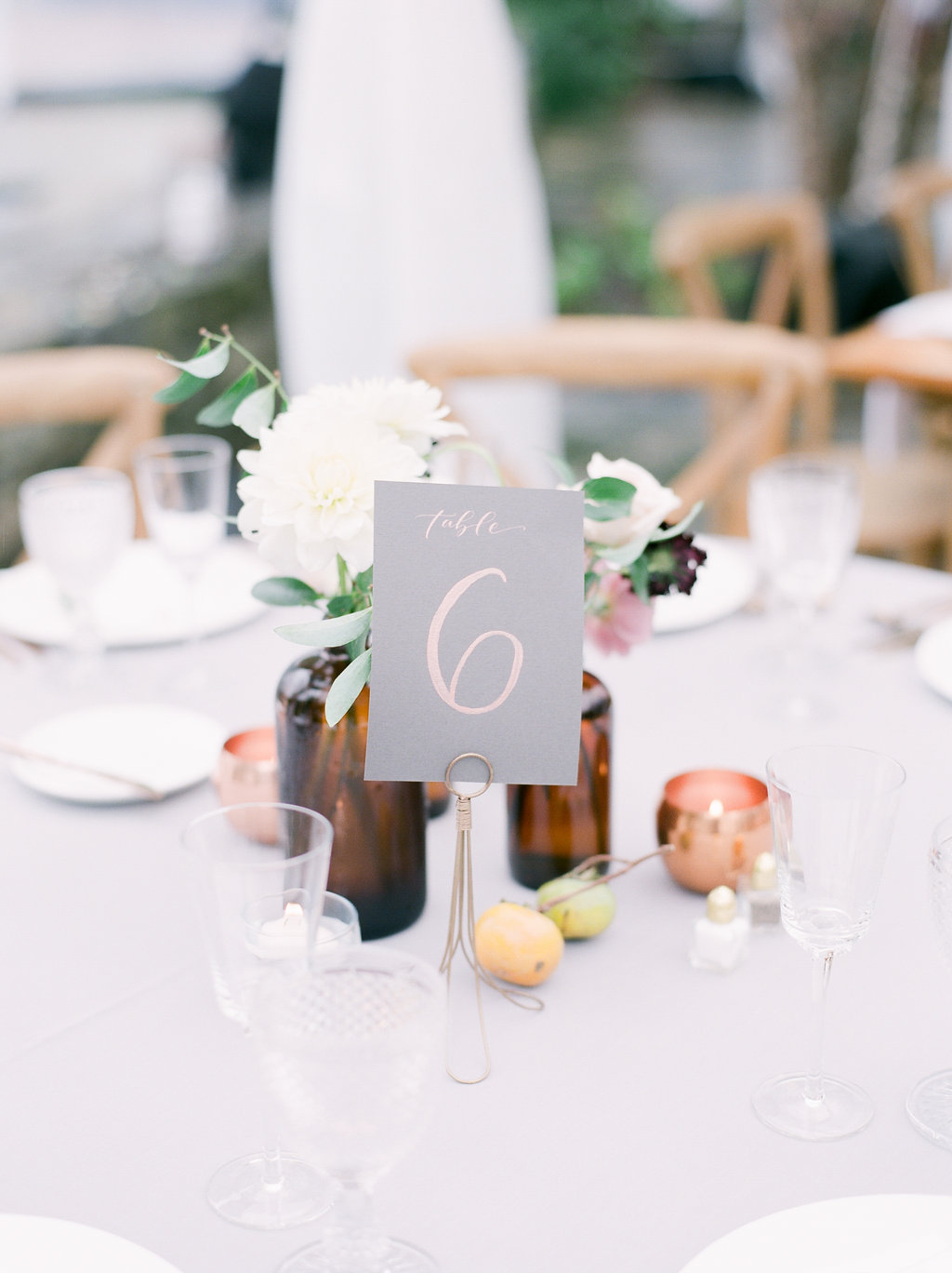 Virginia Countryside Fall Wedding by East Made Event Company fine art destination wedding planner and Julie Paisley Photography as featured on Style Me Pretty96.jpg