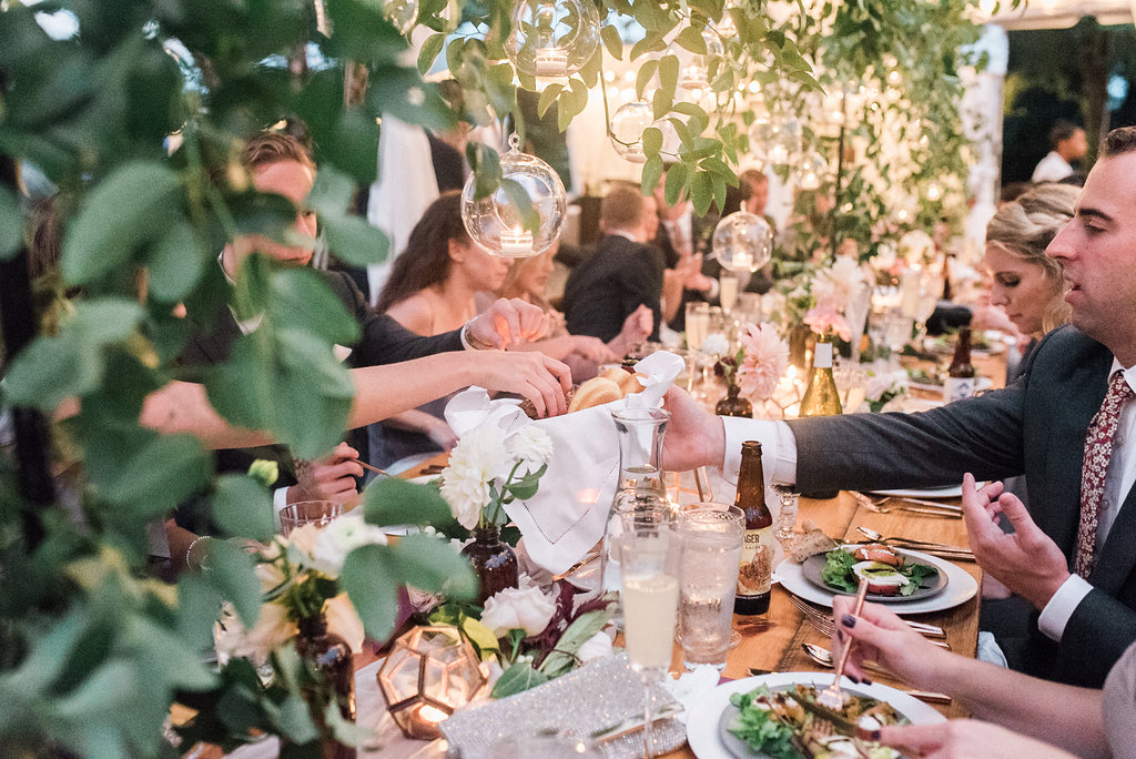 Virginia Countryside Fall Wedding by East Made Event Company fine art destination wedding planner and Julie Paisley Photography as featured on Style Me Pretty27.jpg