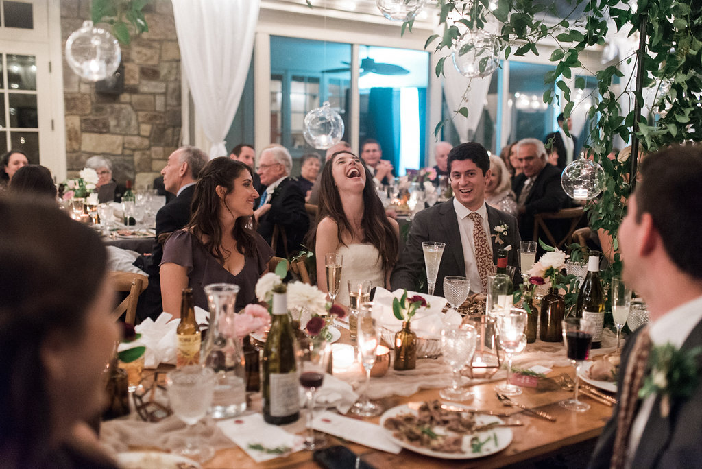 Virginia Countryside Fall Wedding by East Made Event Company fine art destination wedding planner and Julie Paisley Photography as featured on Style Me Pretty92.jpg