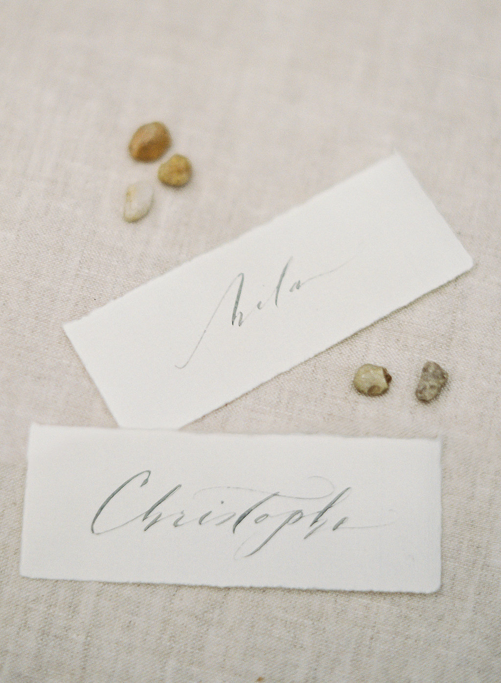 French Inspired Fall Wedding with Fine Art Destination Wedding Planner East Made Event Company and DC Film Photographer Vicki Grafton Photography at Tudor Place in Washington DC-163.jpg