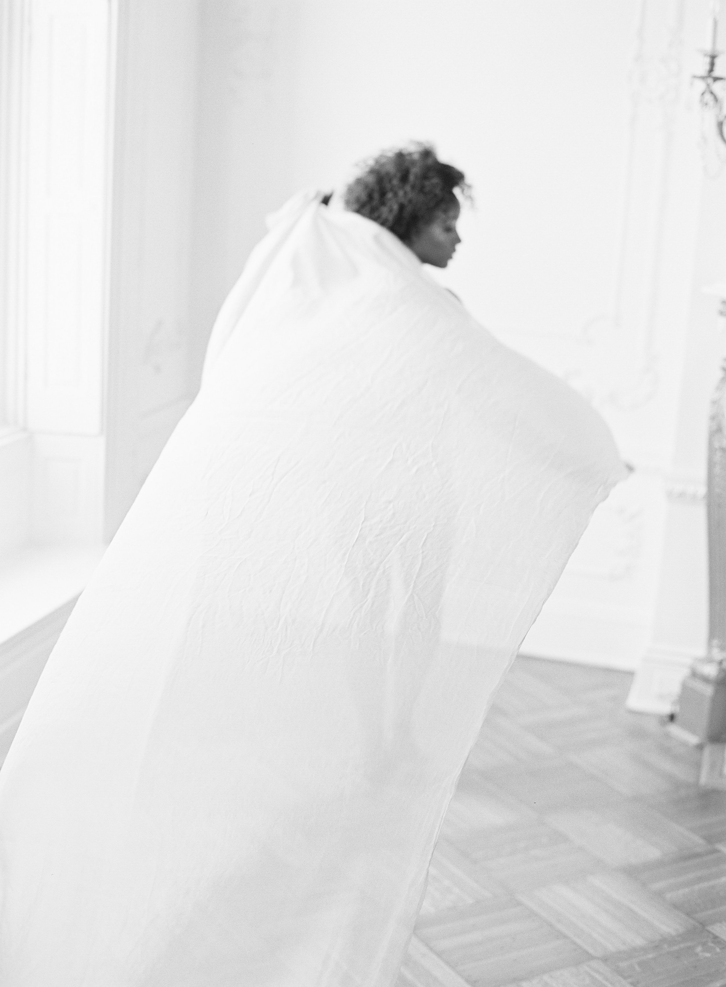 Minimal boudoir photoshoot at the Elephant Restaurant Baltimore with Michael and Carina Photography and fine art luxury wedding planner and stylist East Made Event Company-0013.jpg