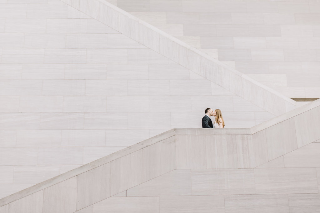 DC Engagement Session at National Gallery of Art by Leah Hewitt Photography_4869.JPG