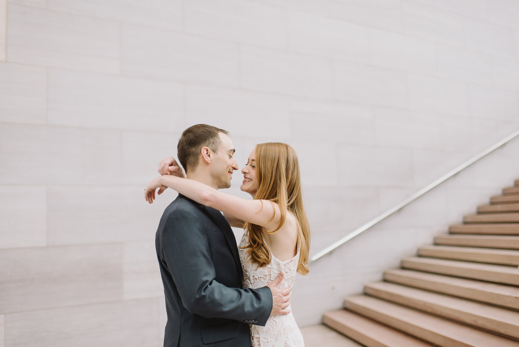 DC Engagement Session at National Gallery of Art by Leah Hewitt Photography_4855.JPG