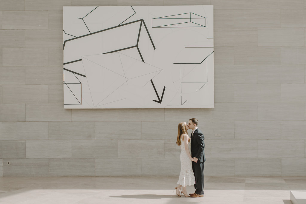 DC Engagement Session at National Gallery of Art by Leah Hewitt Photography_4874.JPG