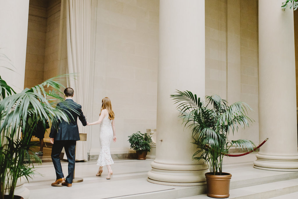 DC Engagement Session at National Gallery of Art by Leah Hewitt Photography_5141.JPG