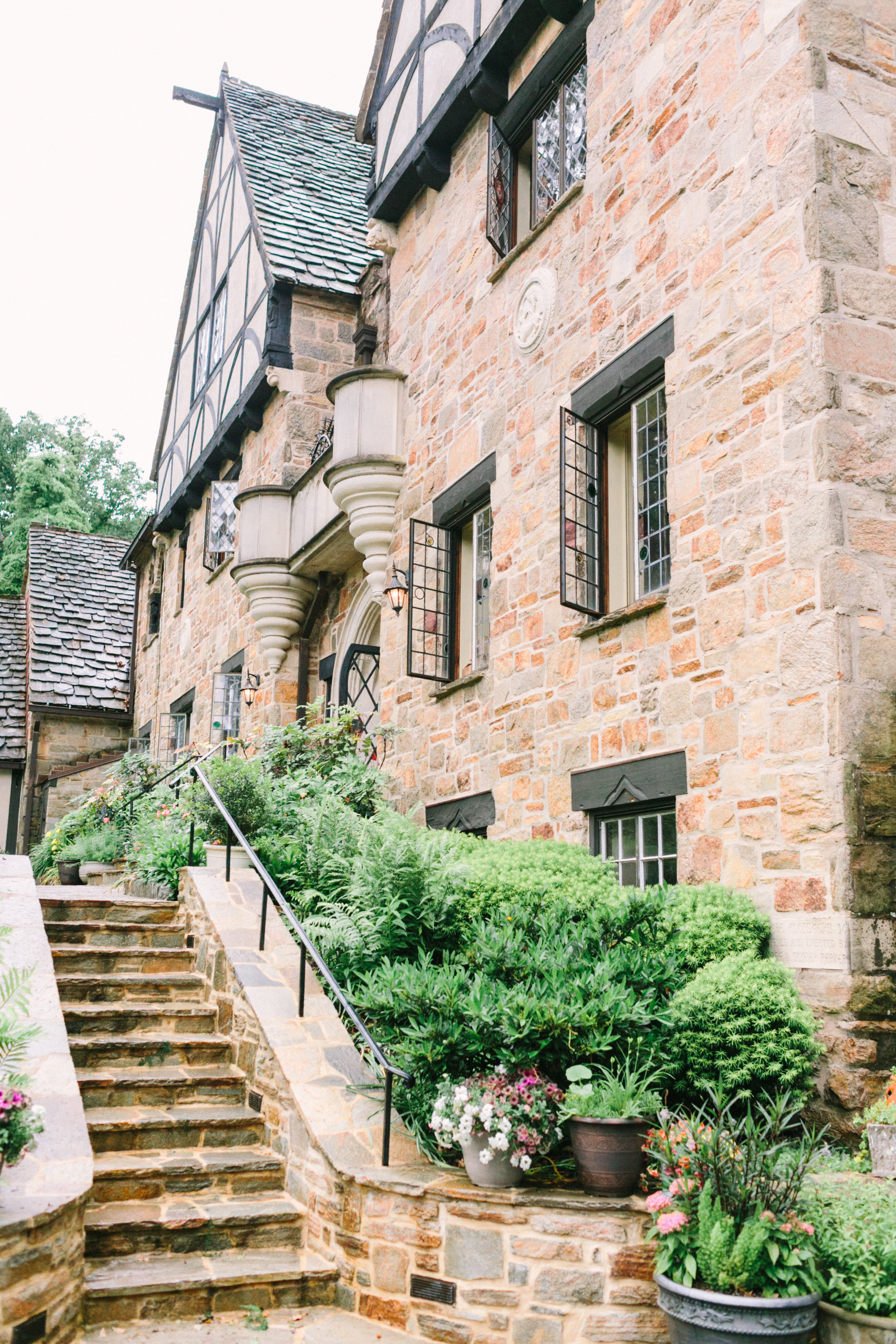 Cloisters Wedding by Nicki Metcalf Photography and East Made Event Company-0036.jpg