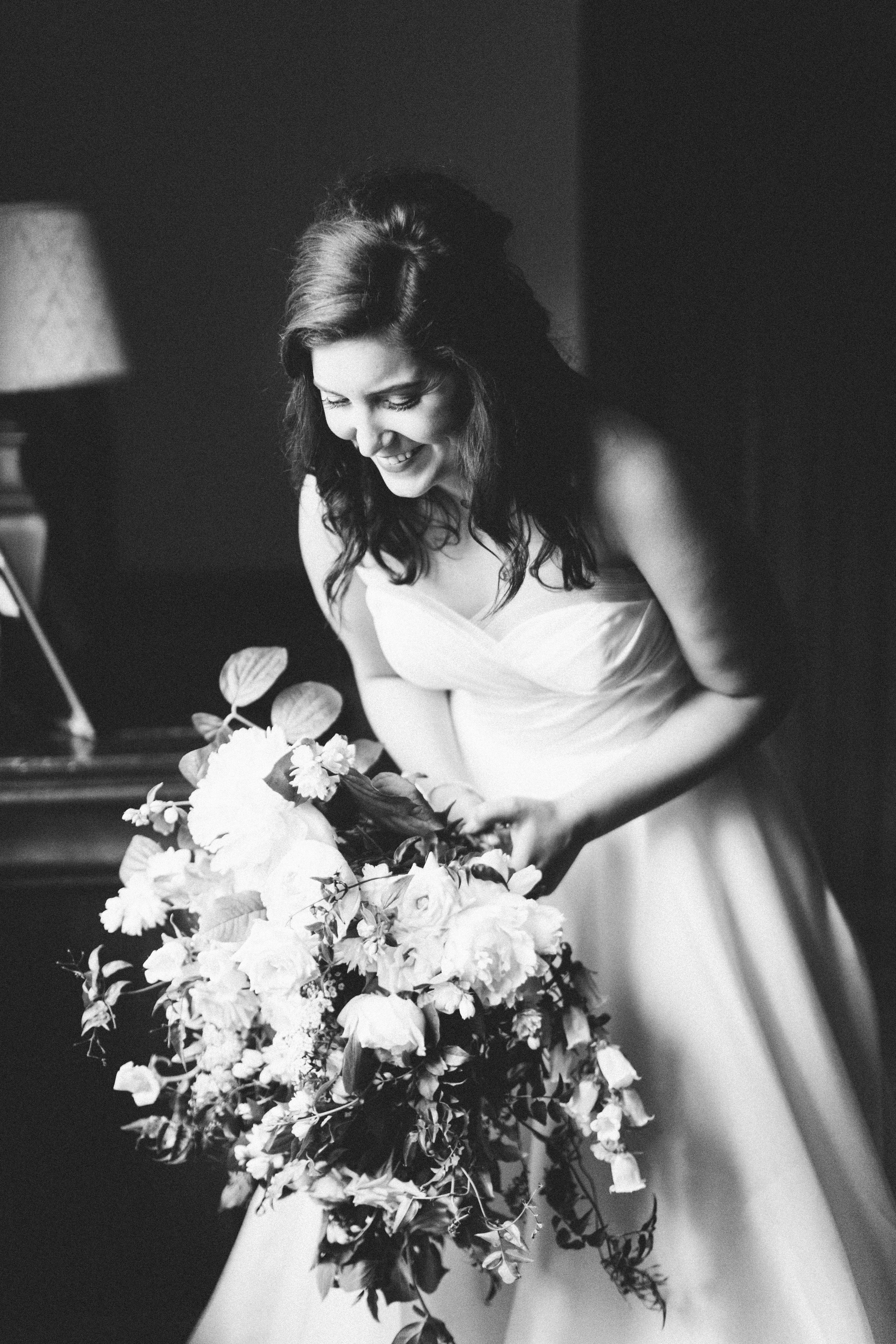 Cloisters Wedding by Nicki Metcalf Photography and East Made Event Company-0001.jpg