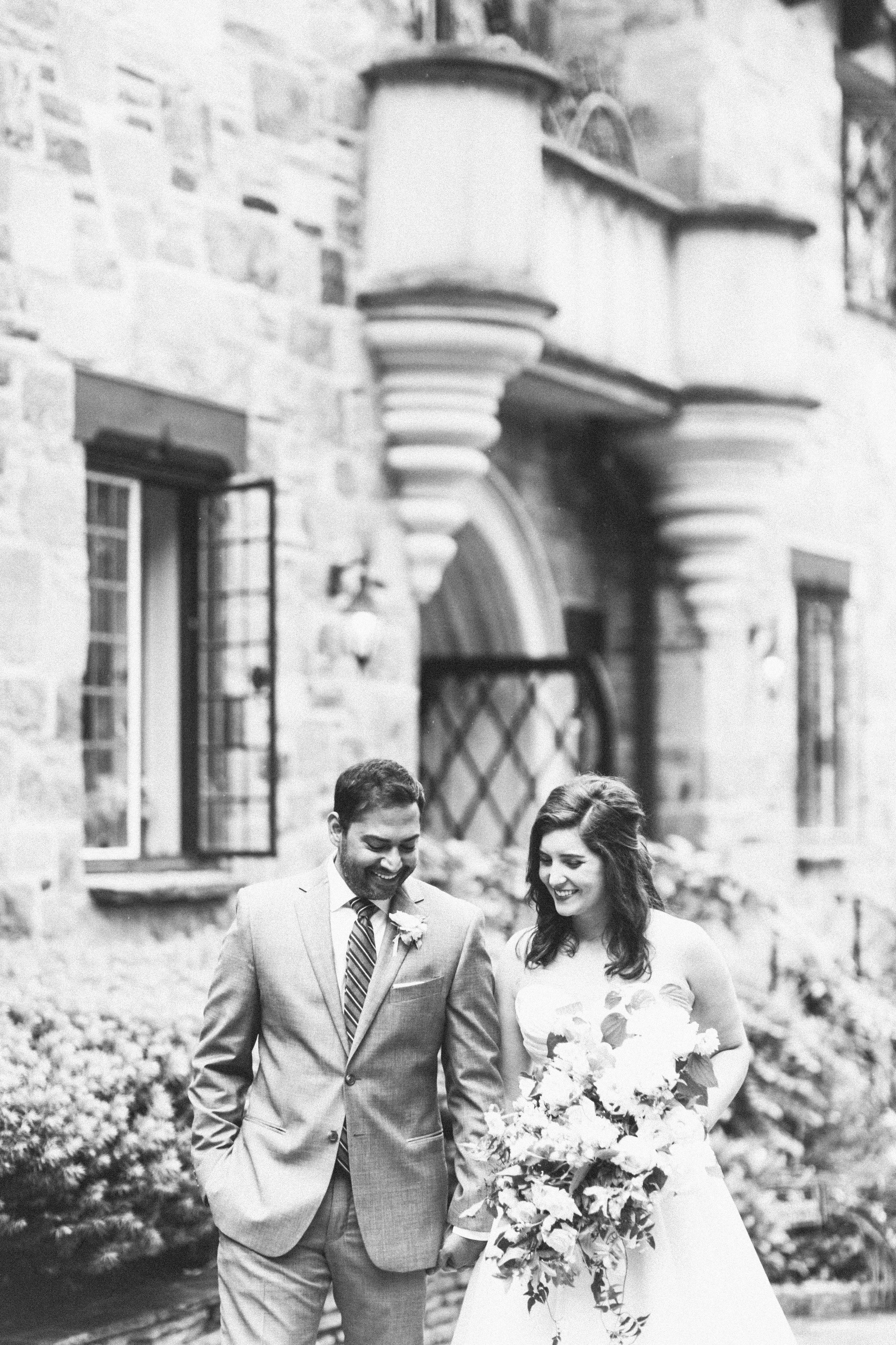 Cloisters Wedding by Nicki Metcalf Photography and East Made Event Company-0075.jpg