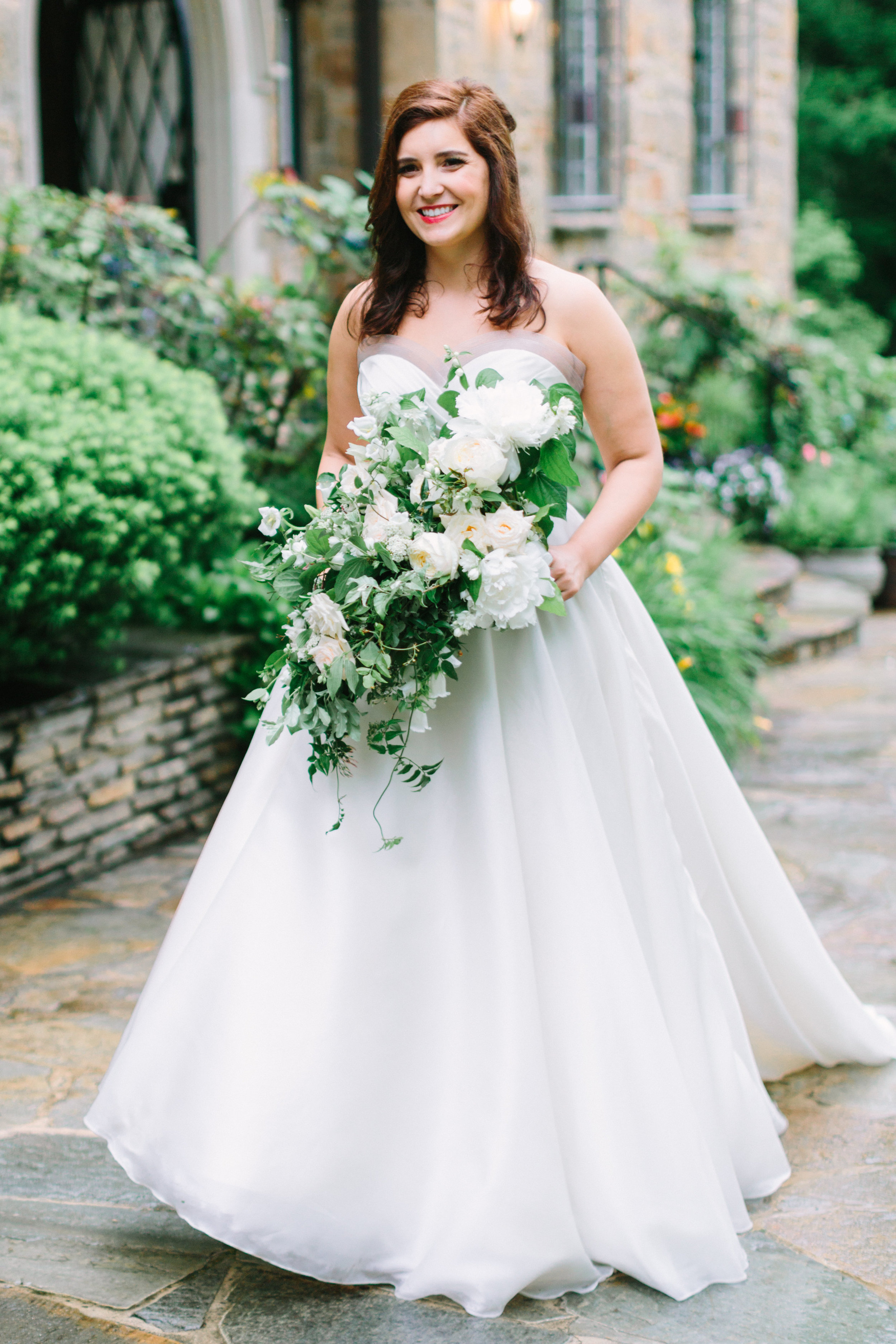 Cloisters Wedding by Nicki Metcalf Photography and East Made Event Company-0064.jpg