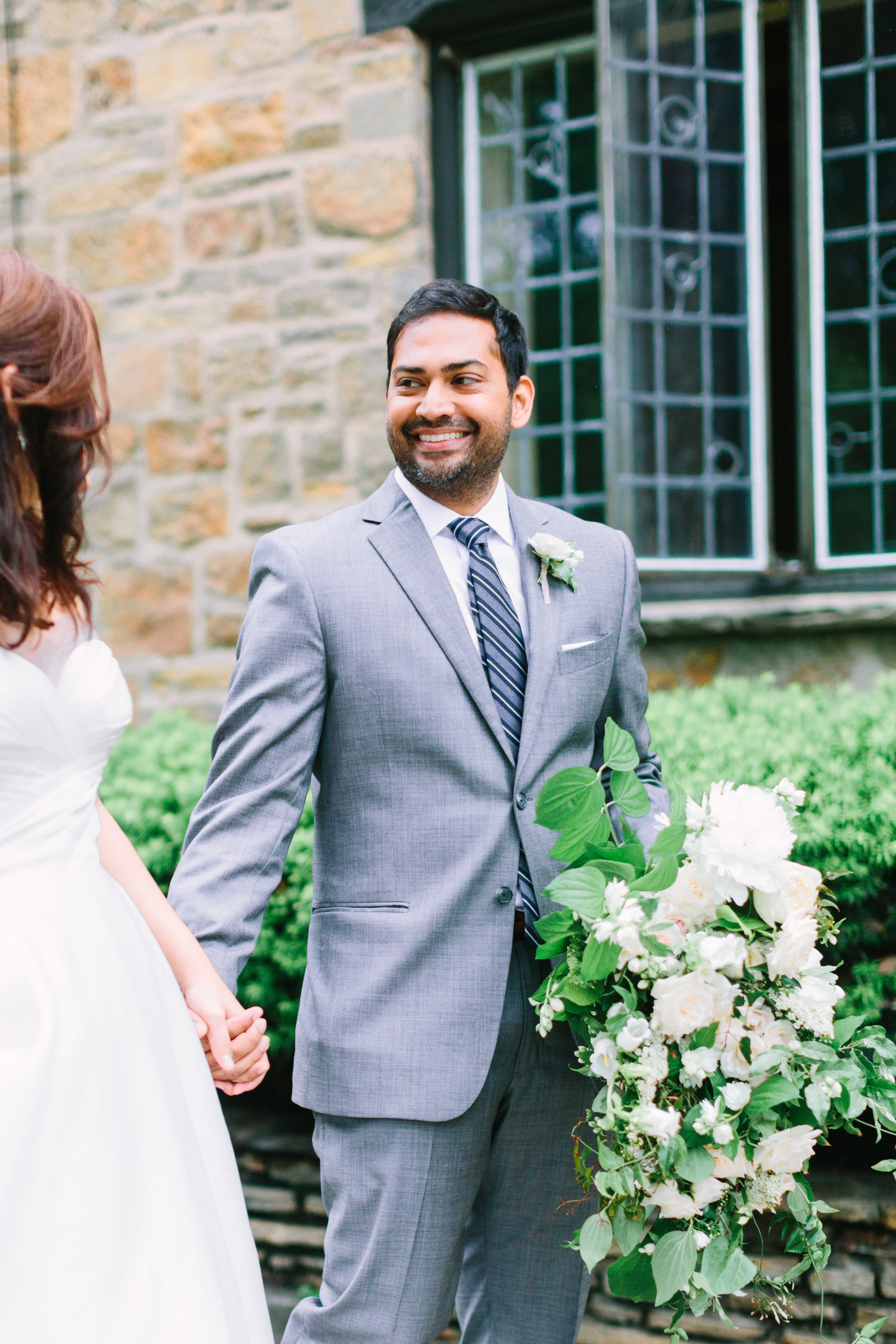 Cloisters Wedding by Nicki Metcalf Photography and East Made Event Company-0056.jpg