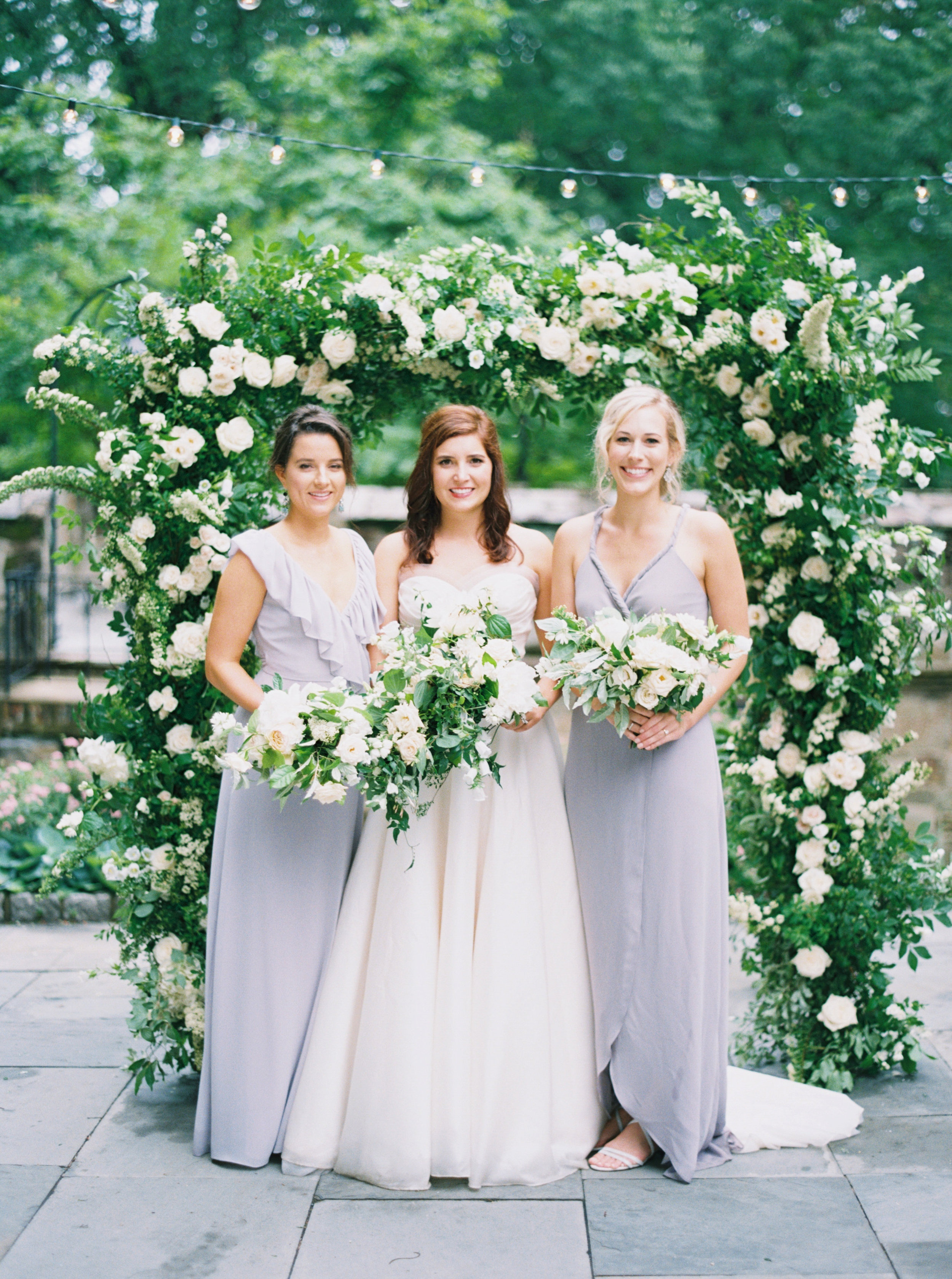 Cloisters Wedding by Nicki Metcalf Photography and East Made Event Company-0087.jpg