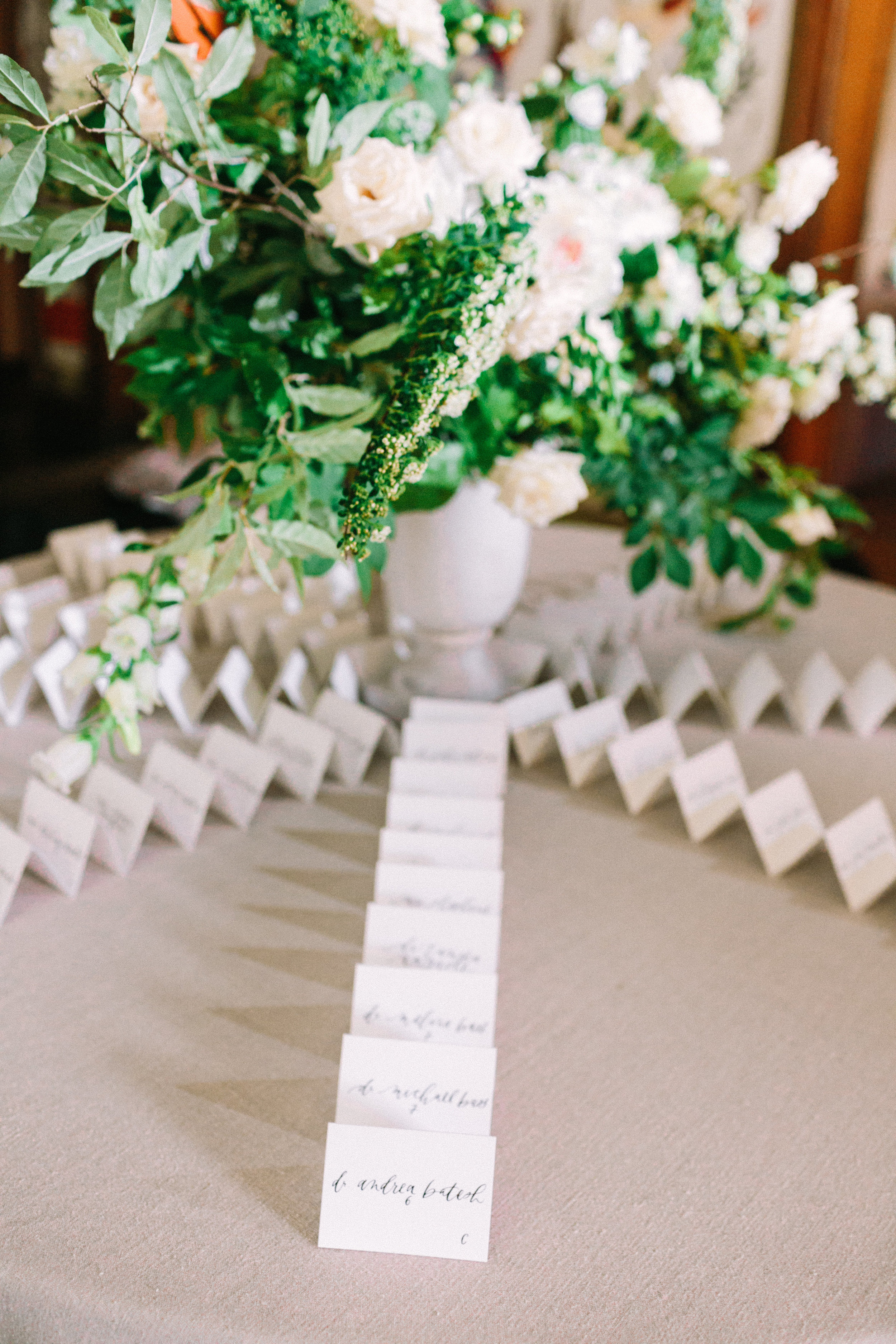 Cloisters Wedding by Nicki Metcalf Photography and East Made Event Company-0018.jpg