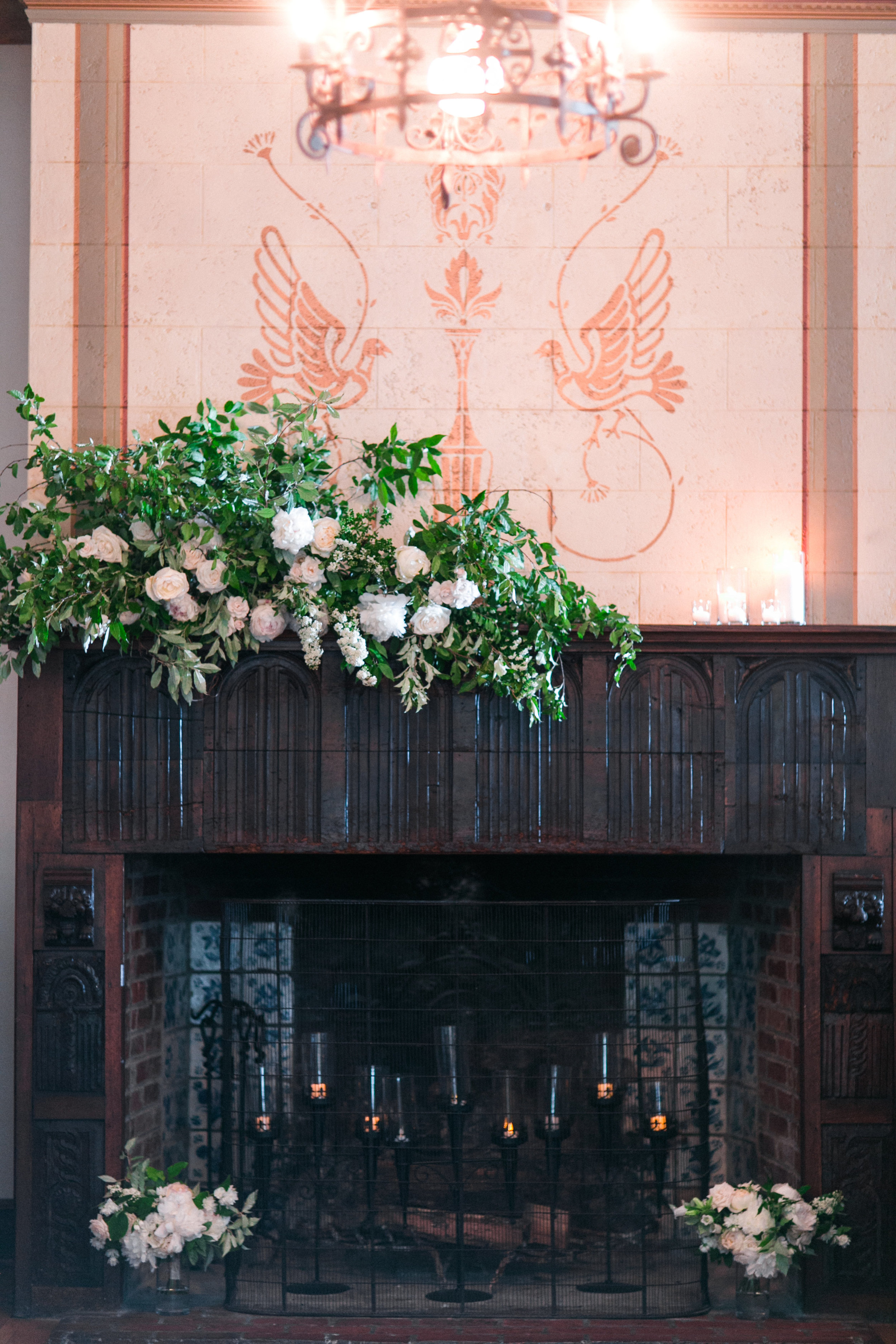 Cloisters Wedding by Nicki Metcalf Photography and East Made Event Company-0031.jpg