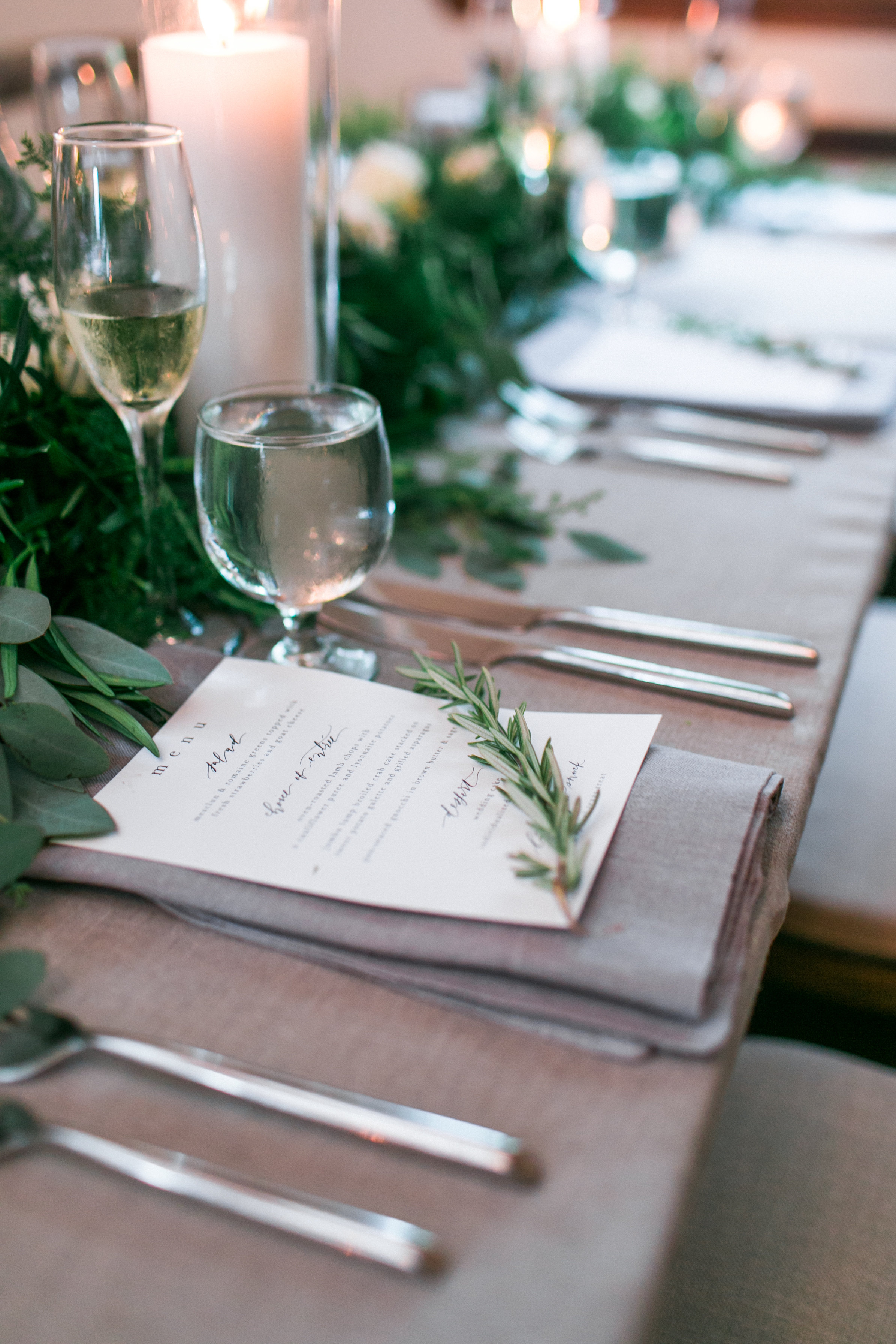 Cloisters Wedding by Nicki Metcalf Photography and East Made Event Company-0030.jpg