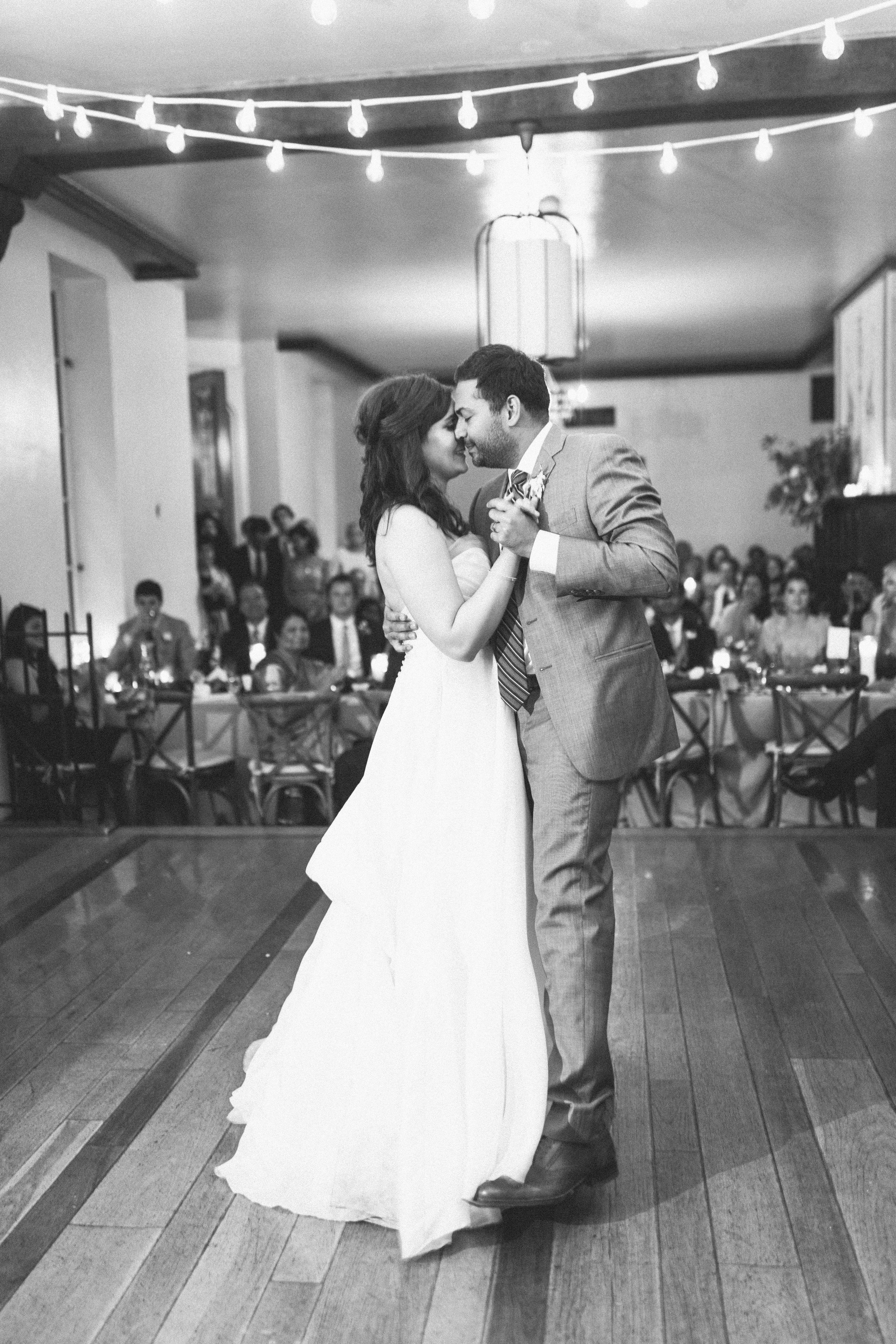 Cloisters Wedding by Nicki Metcalf Photography and East Made Event Company-0095.jpg