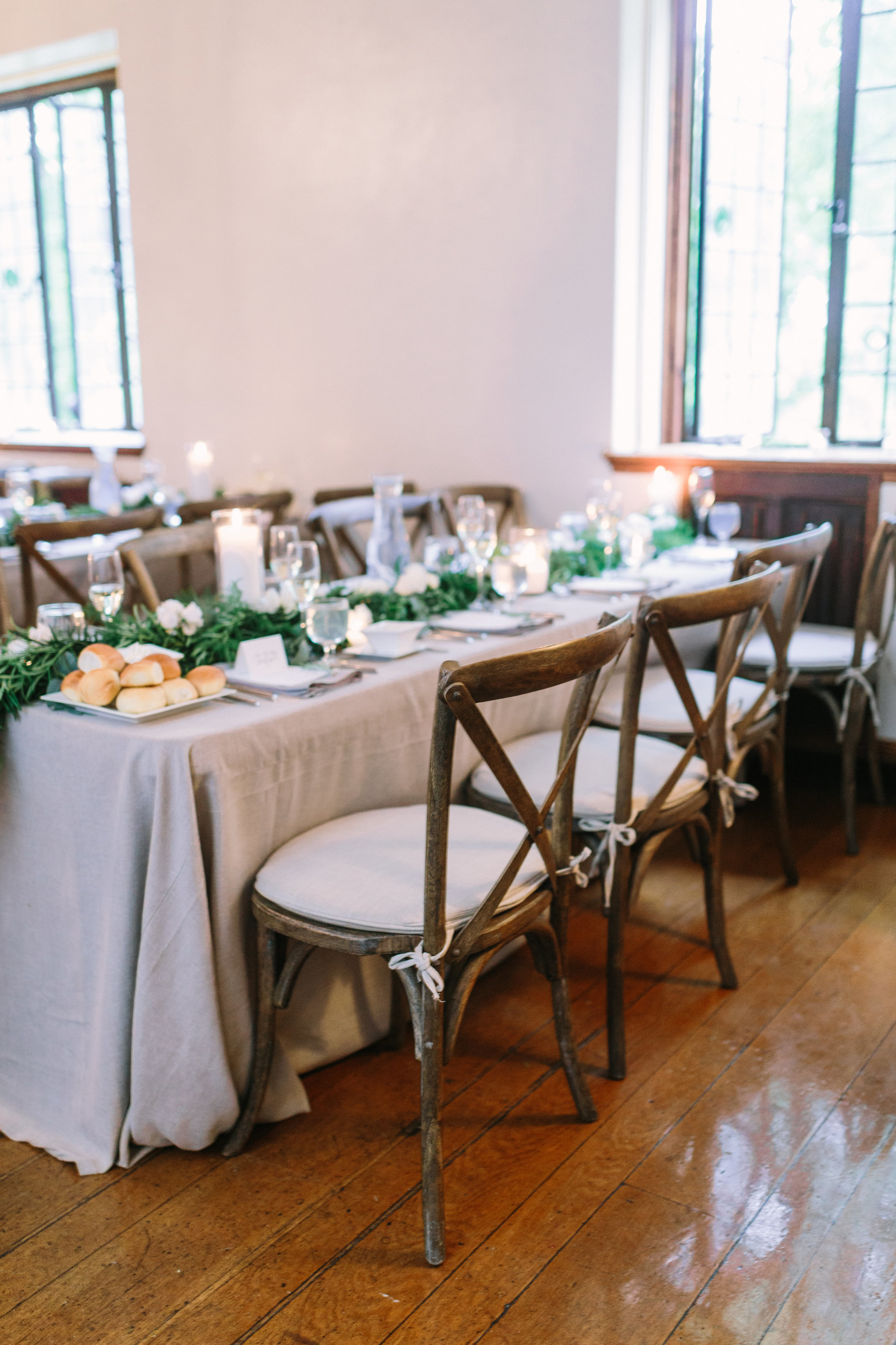 Cloisters Wedding by Nicki Metcalf Photography and East Made Event Company-0043.jpg