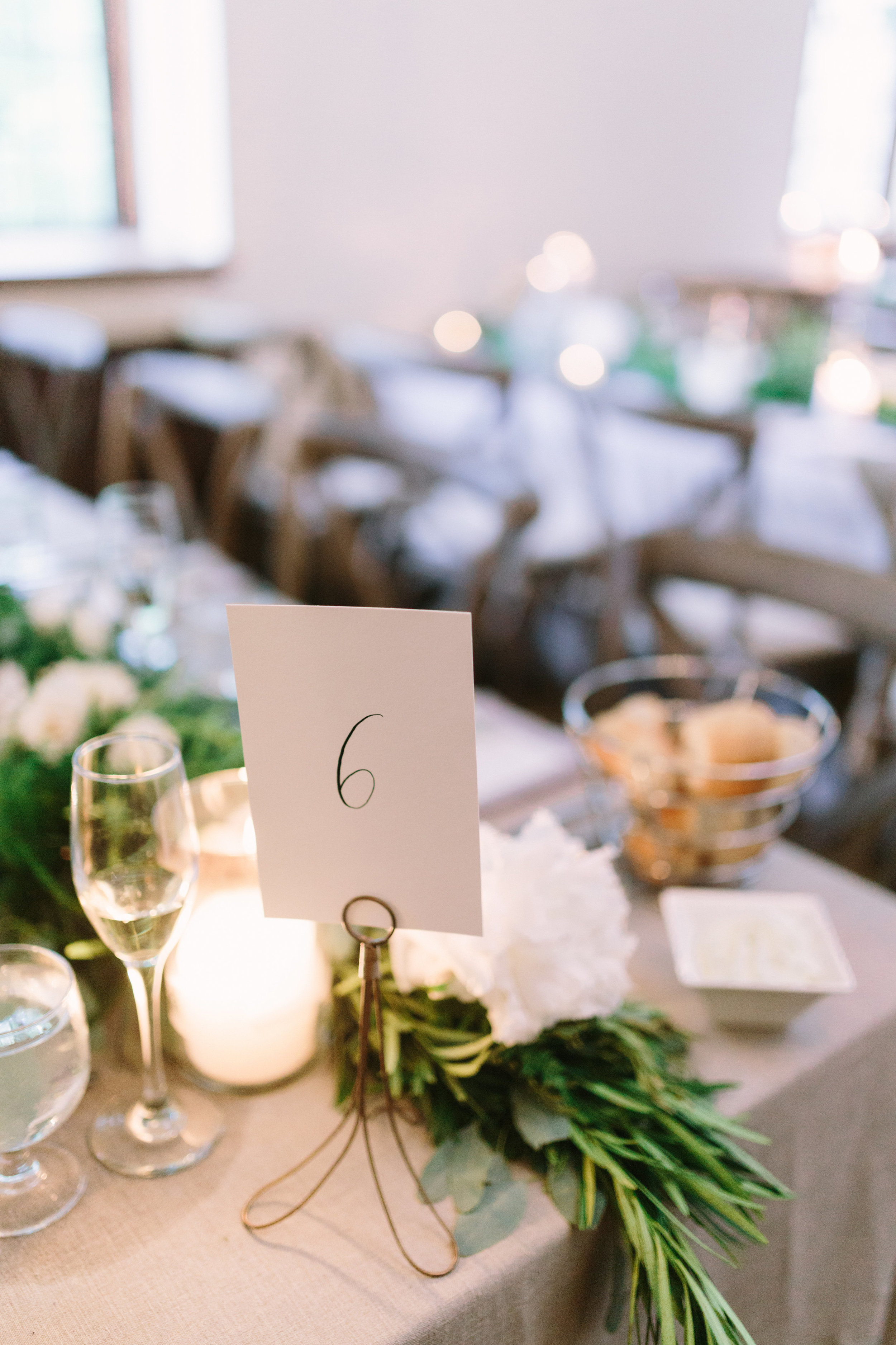 Cloisters Wedding by Nicki Metcalf Photography and East Made Event Company-0045.jpg