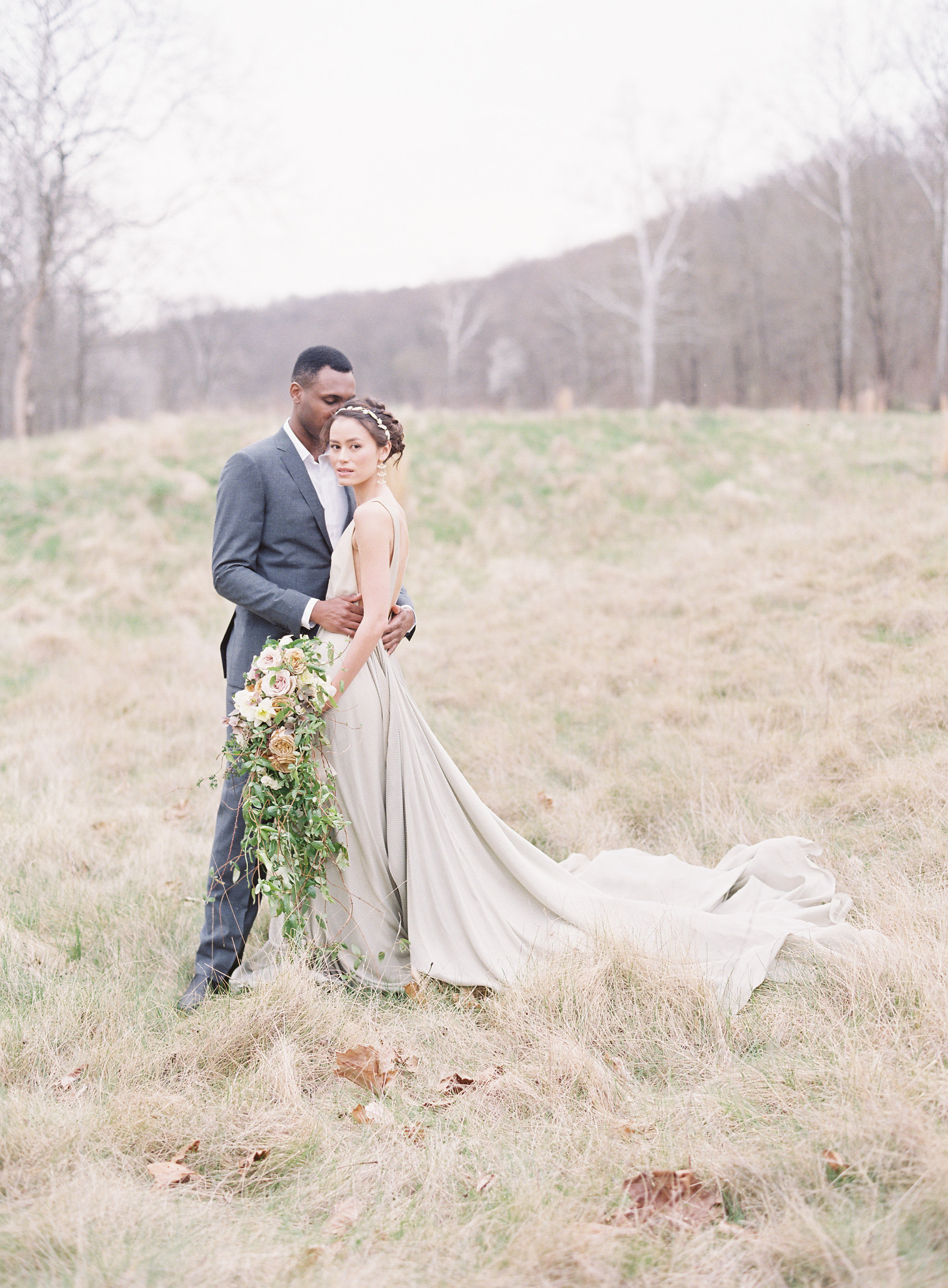 Fine Art Destination Wedding Planner East Made Event Company stylist for film photography workshop by Michael and Carina-0012.jpg