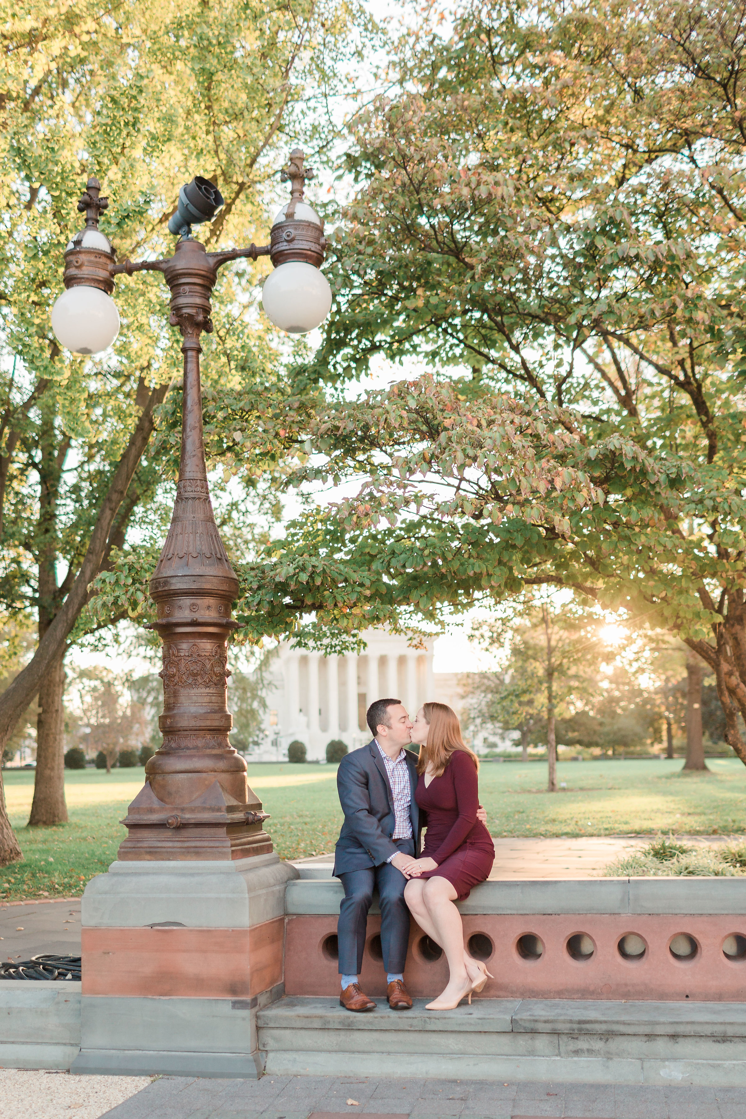 Washington DC Engagement Session Alicia Lacey Photography_M&B-45.jpg
