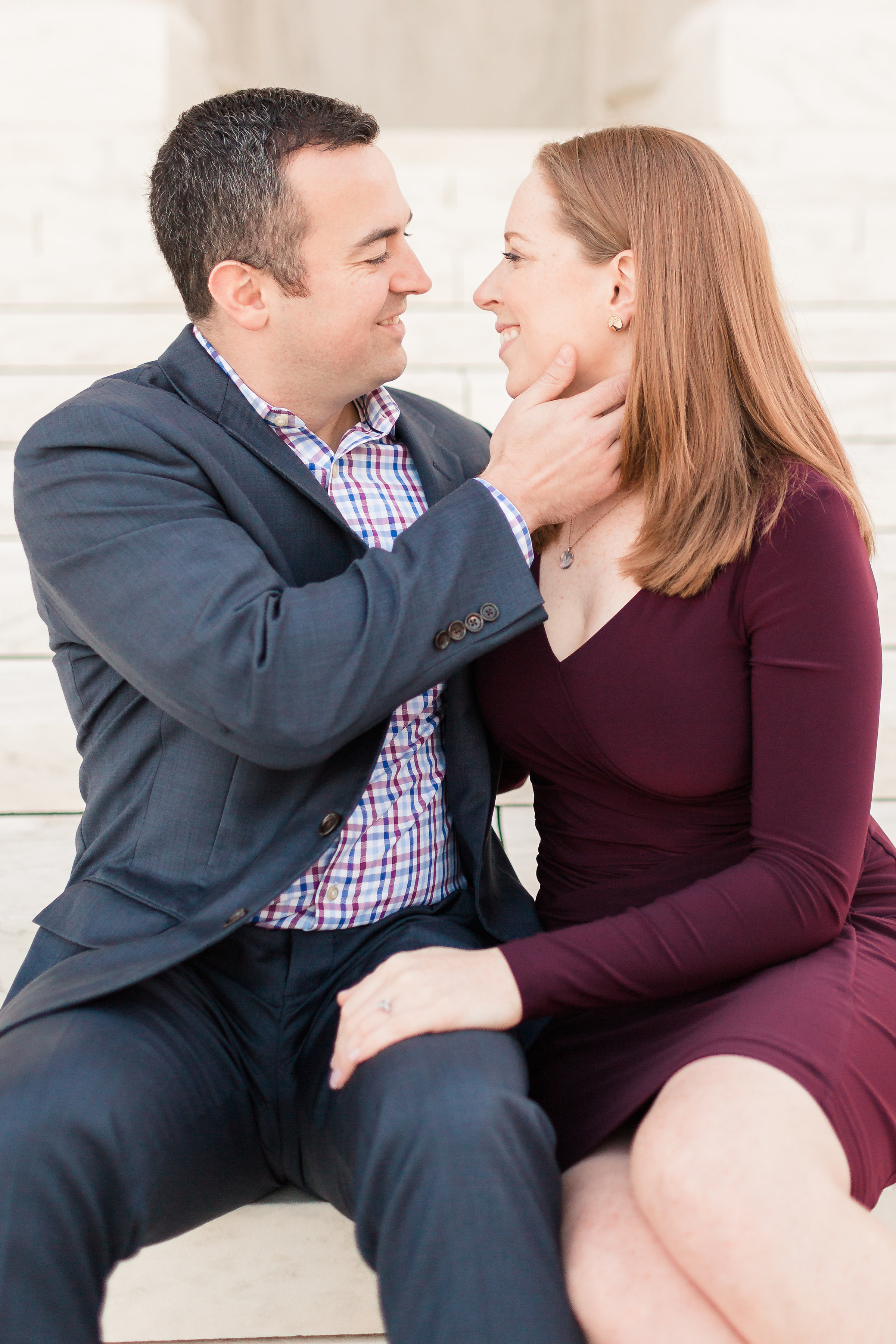 Washington DC Engagement Session Alicia Lacey Photography_M&B-78.jpg