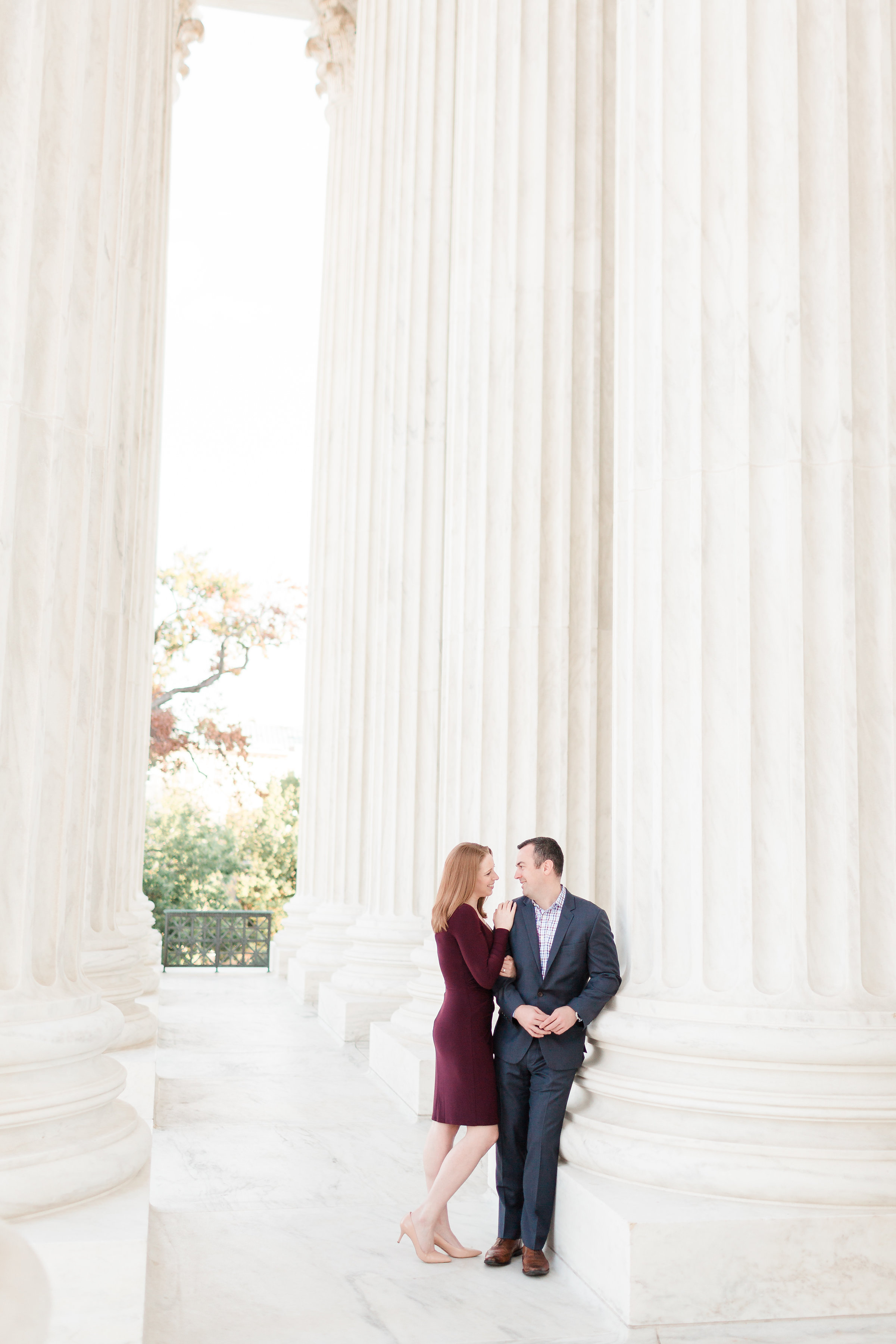 Washington DC Engagement Session Alicia Lacey Photography_M&B-86.jpg