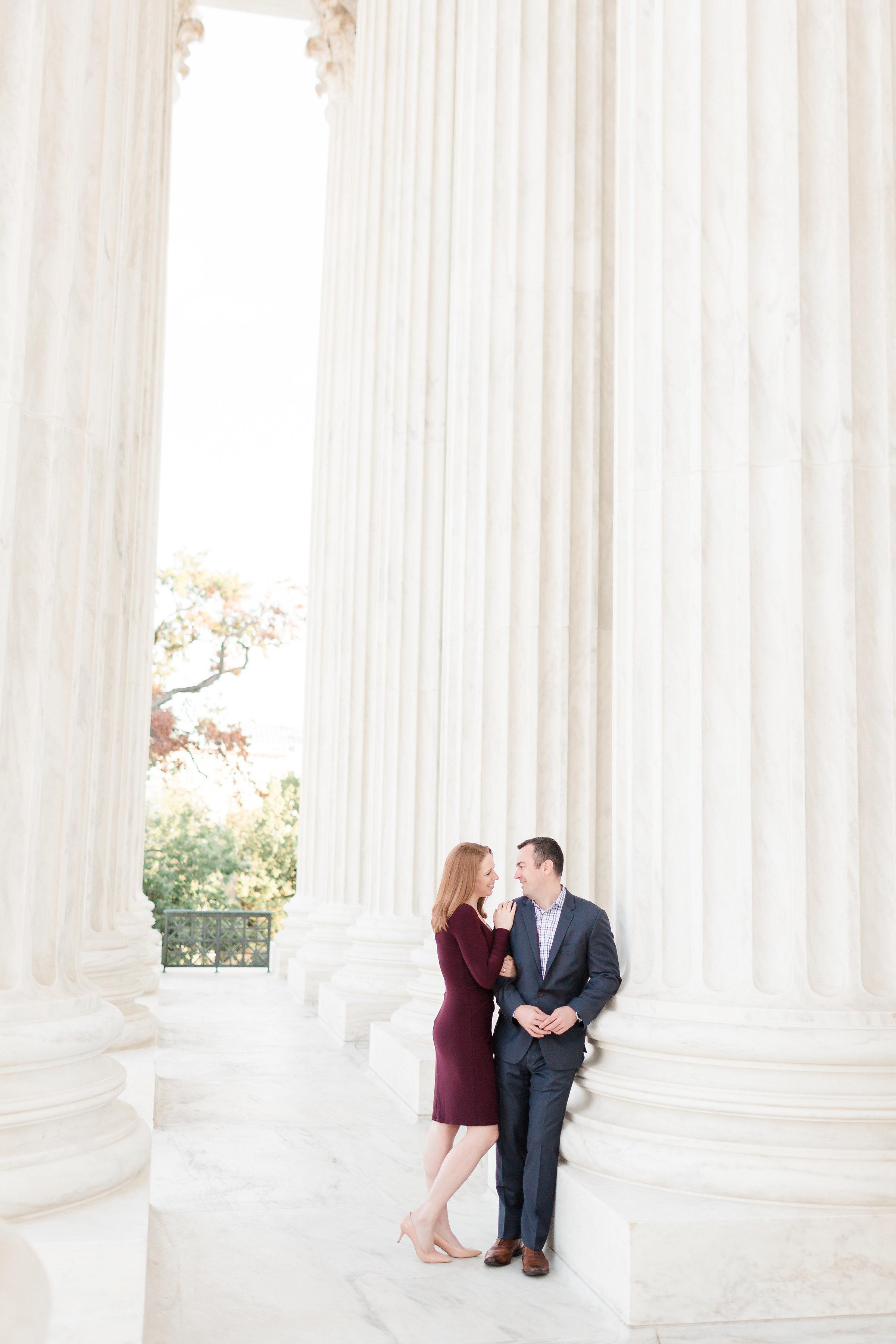 Washington DC Engagement Session Alicia Lacey Photography_M&B-86.jpg