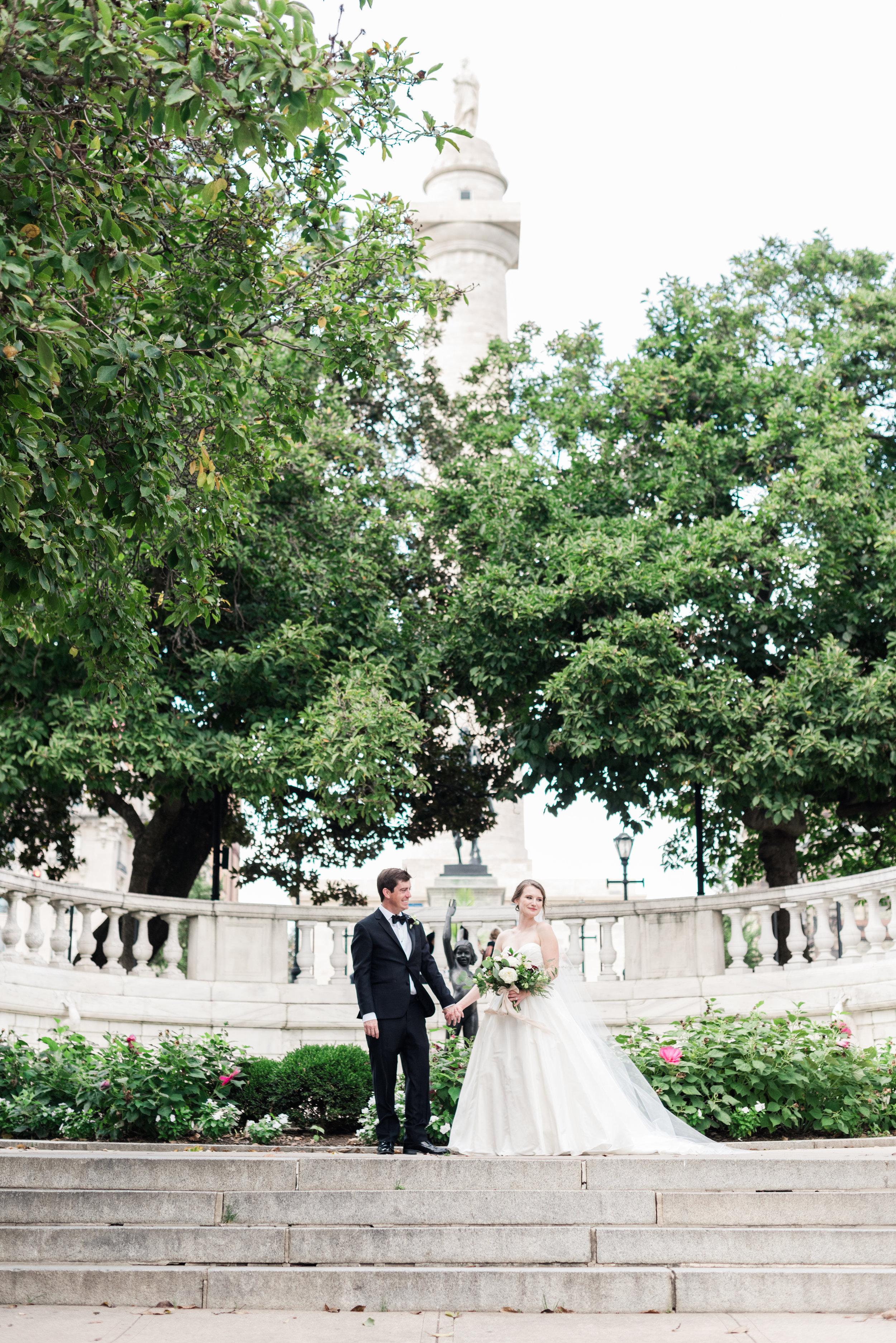 Mt Washington Mill Dye House Wedding Baltimore Wedding Planner East Made Event Company-102.jpg
