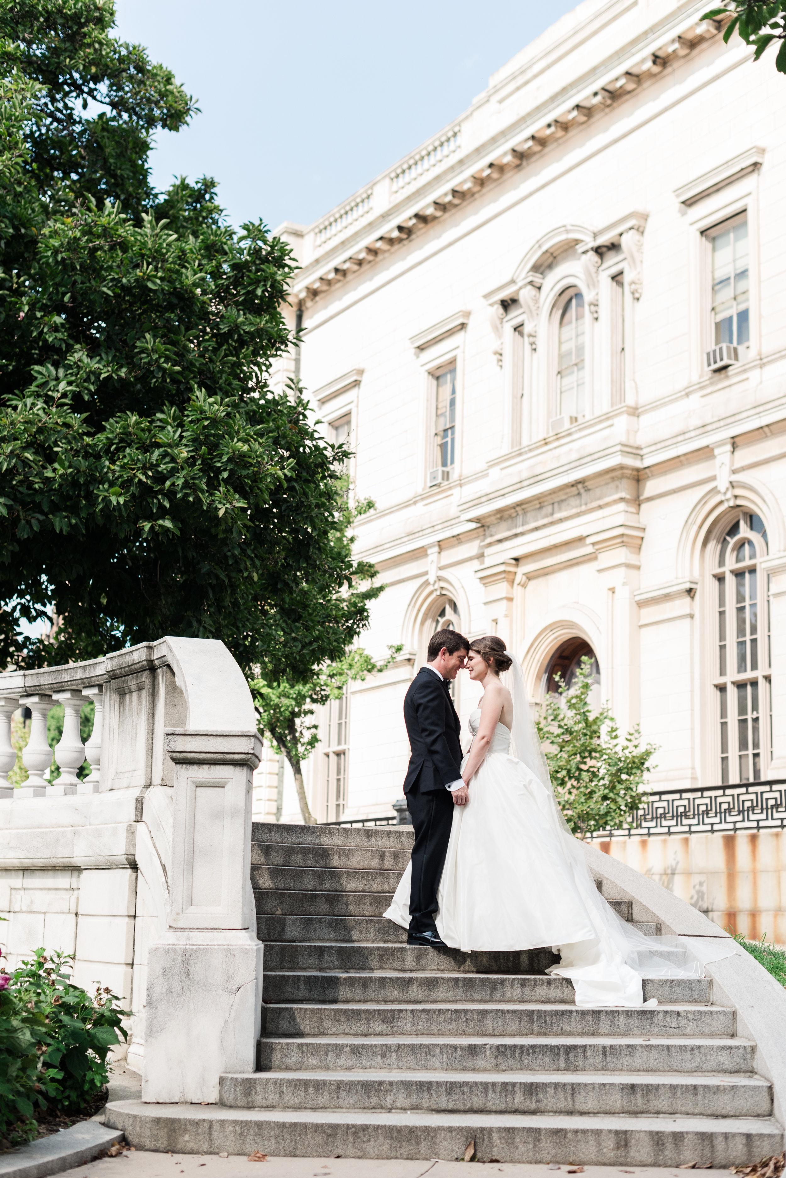 Mt Washington Mill Dye House Wedding Baltimore Wedding Planner East Made Event Company-124.jpg