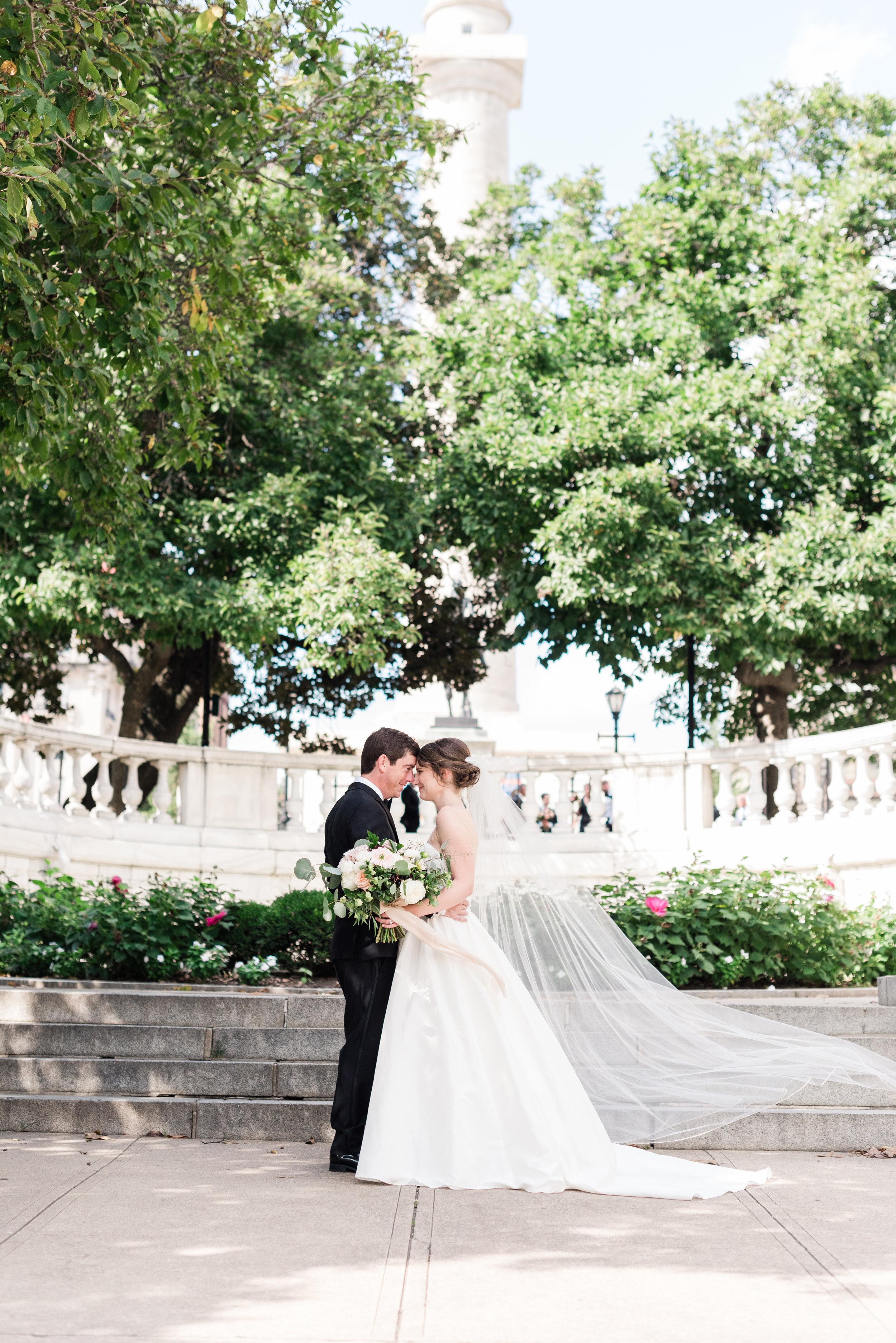 Mt Washington Mill Dye House Wedding Baltimore Wedding Planner East Made Event Company-141.jpg