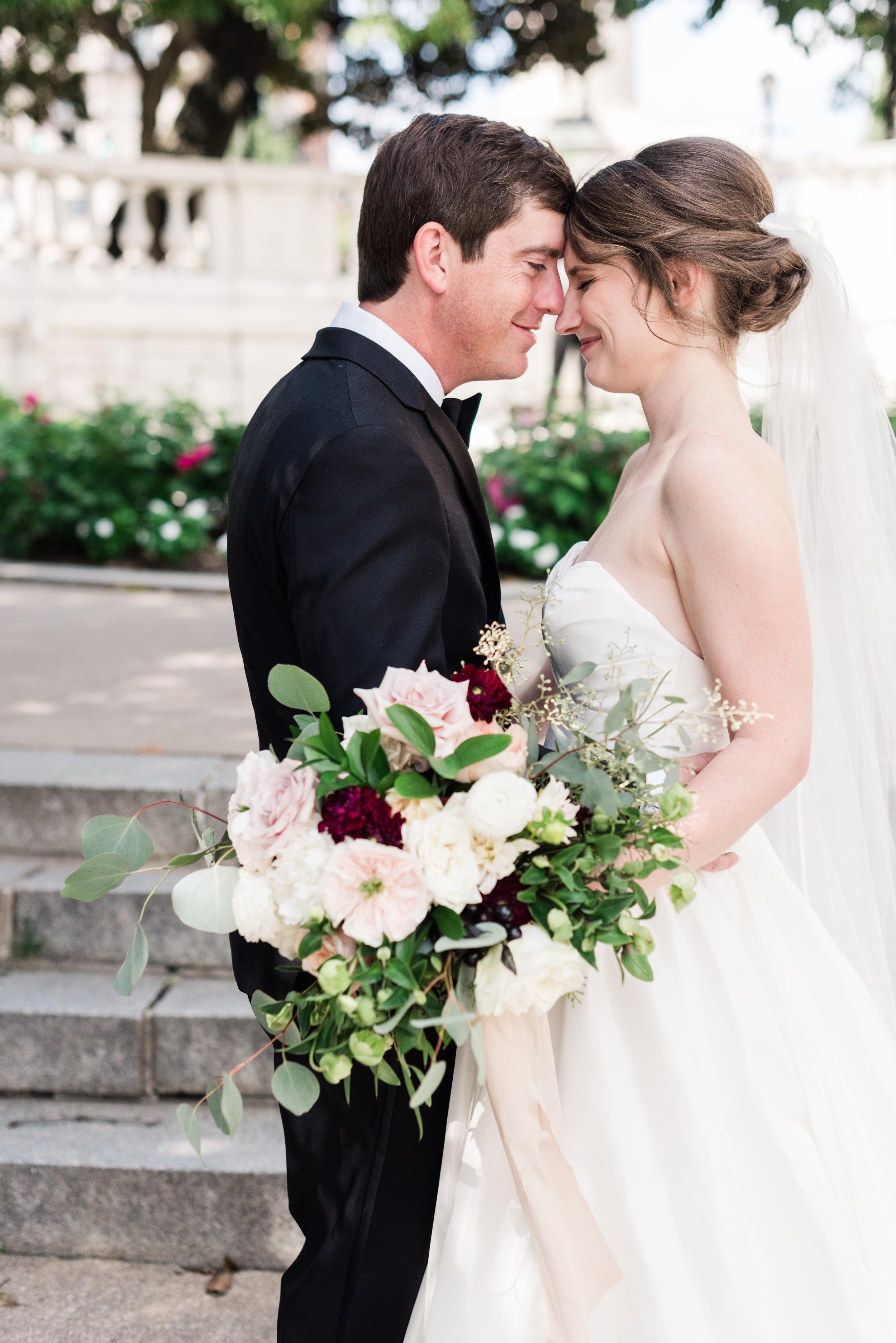 Mt Washington Mill Dye House Wedding Baltimore Wedding Planner East Made Event Company-147.jpg