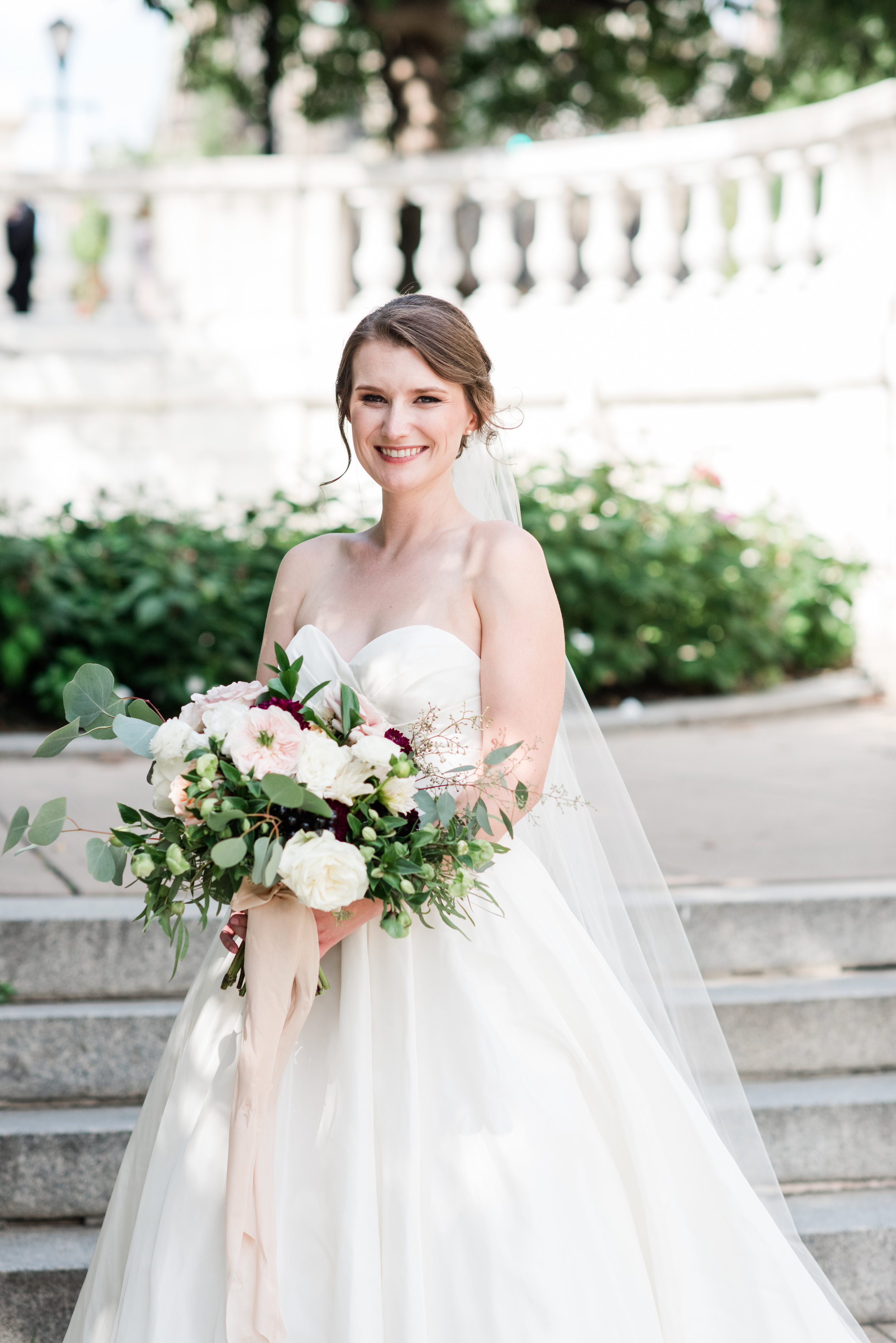 Mt Washington Mill Dye House Wedding Baltimore Wedding Planner East Made Event Company-159.jpg