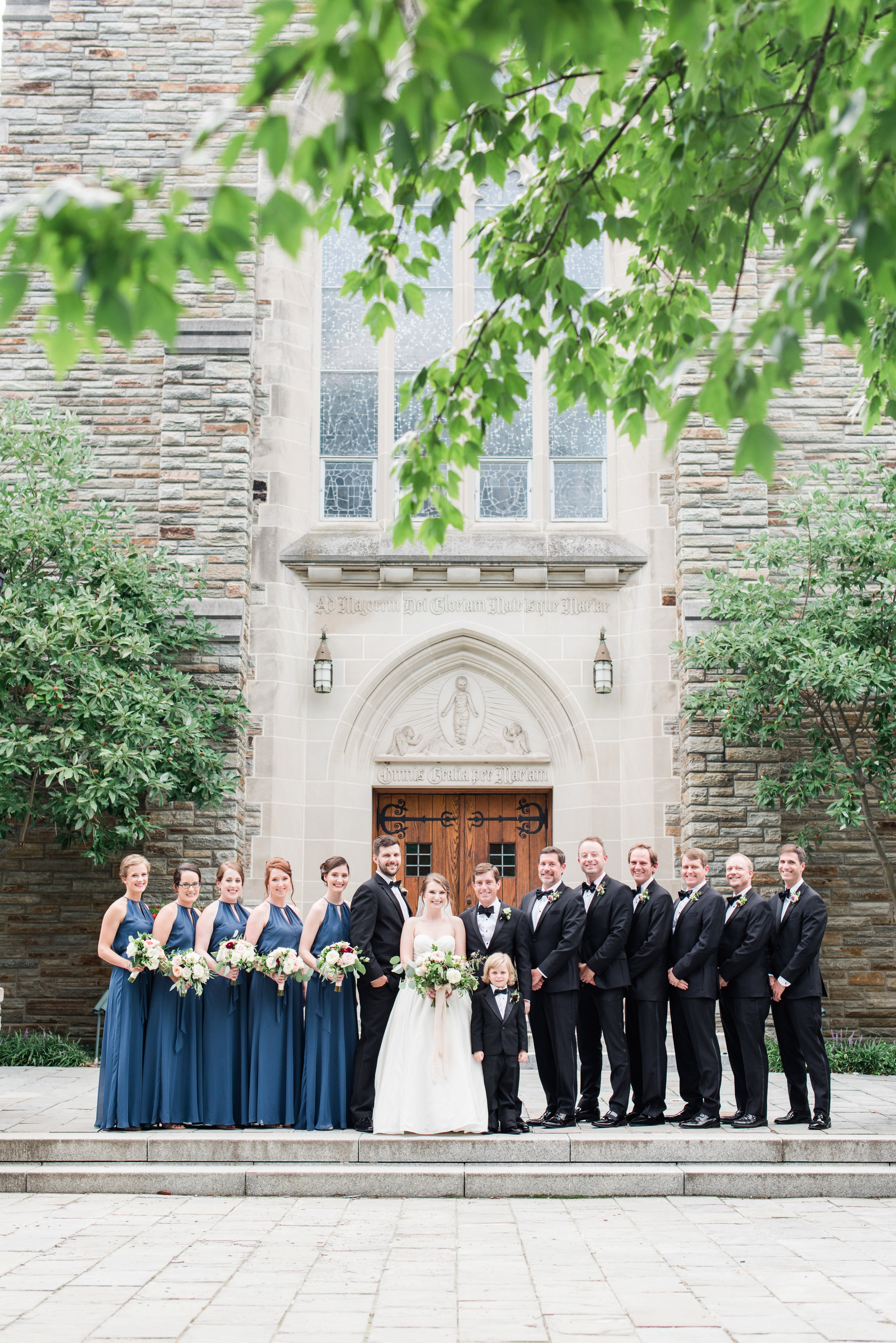 Mt Washington Mill Dye House Wedding Baltimore Wedding Planner East Made Event Company-299.jpg