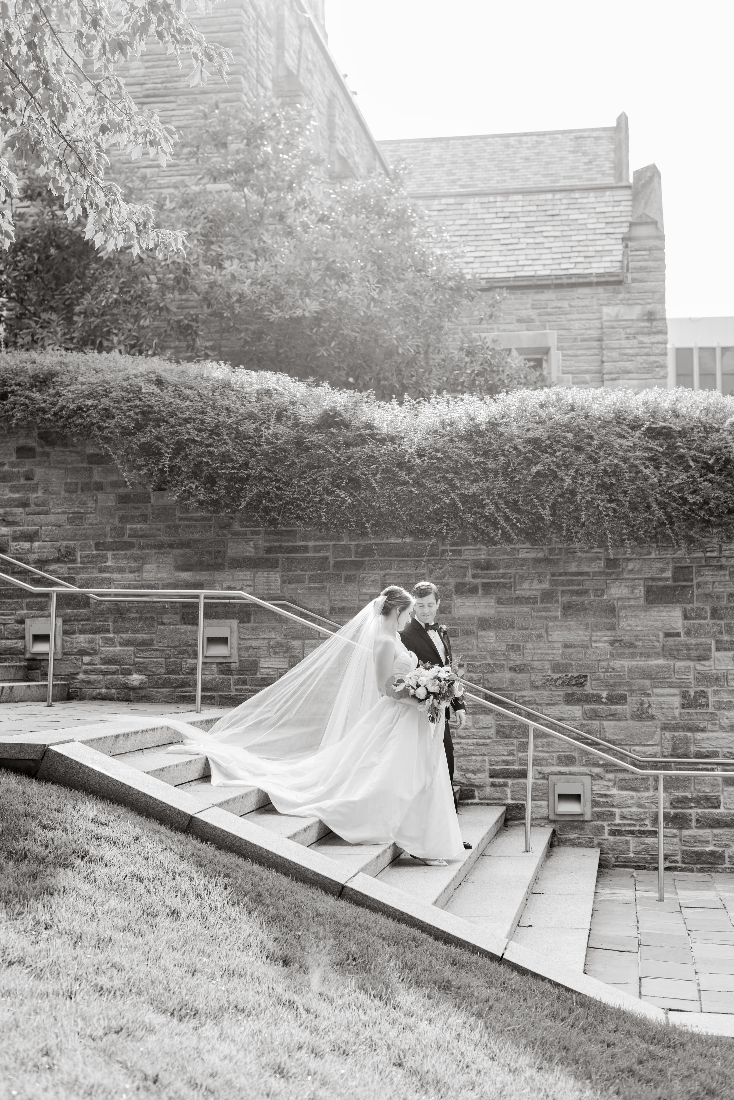 Mt Washington Mill Dye House Wedding Baltimore Wedding Planner East Made Event Company-319.jpg