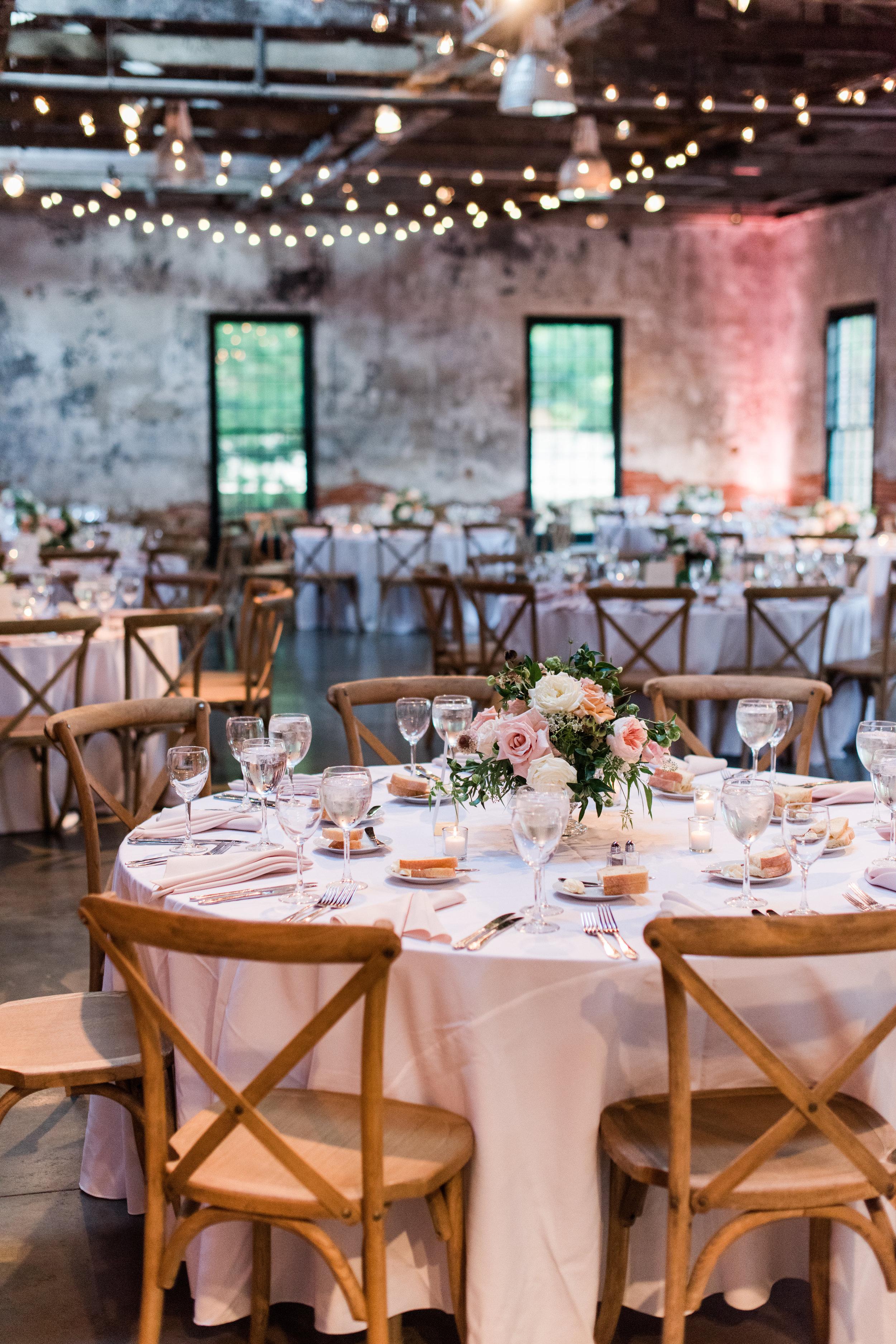 Mt Washington Mill Dye House Wedding Baltimore Wedding Planner East Made Event Company-497.jpg