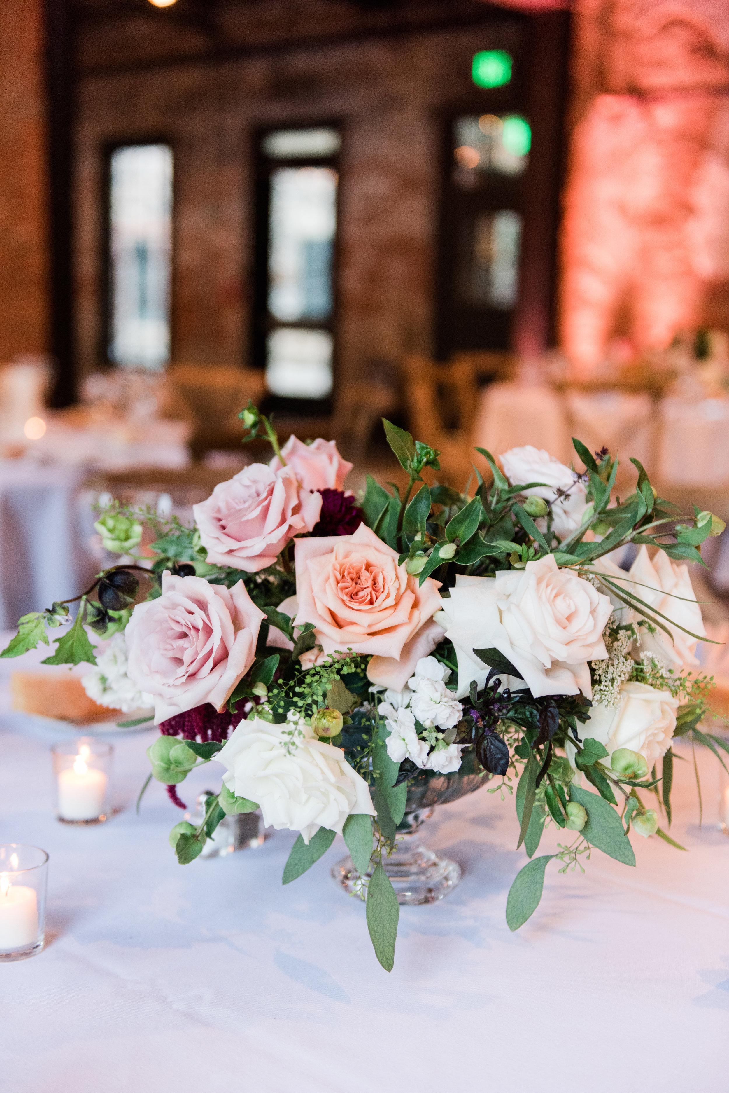 Mt Washington Mill Dye House Wedding Baltimore Wedding Planner East Made Event Company-513.jpg