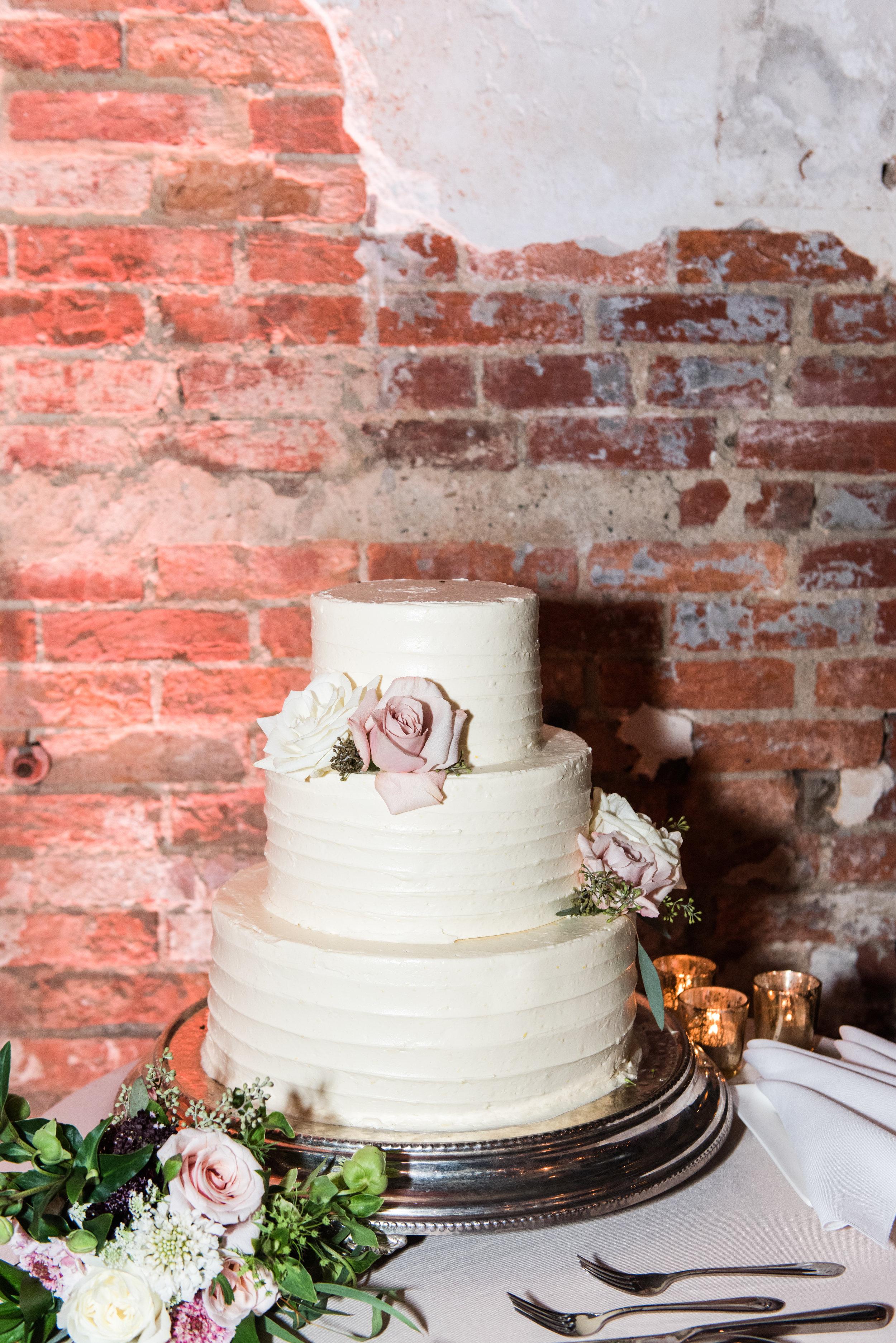 Mt Washington Mill Dye House Wedding Baltimore Wedding Planner East Made Event Company-640.jpg