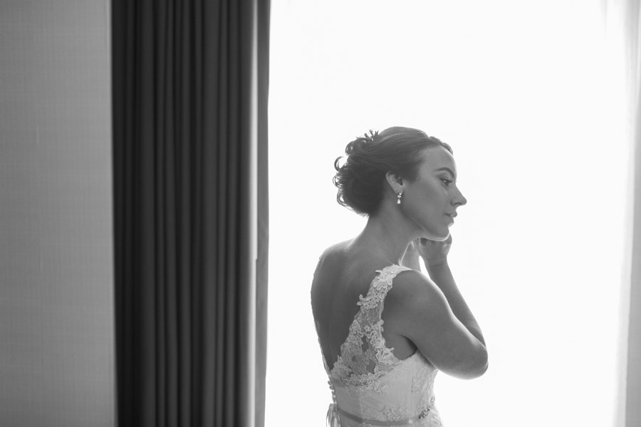 Evergreen Wedding with Alysia and Jayson Photography and East Made Event Company-107.jpg