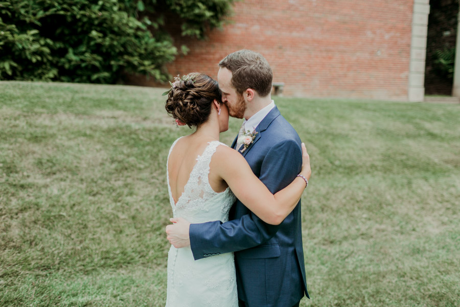 Evergreen Wedding with Alysia and Jayson Photography and East Made Event Company-229.jpg
