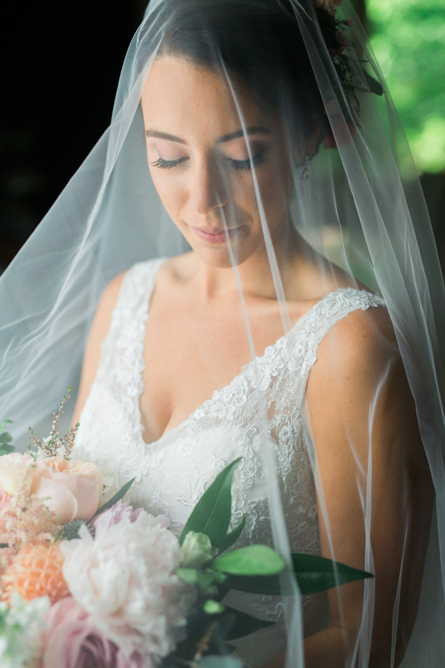 Evergreen Wedding with Alysia and Jayson Photography and East Made Event Company-126.jpg