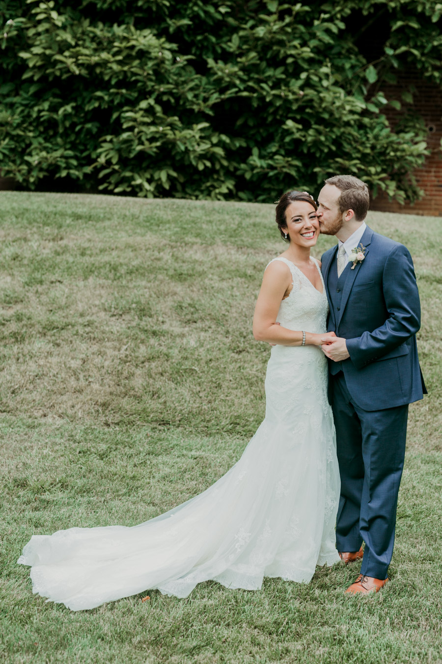 Evergreen Wedding with Alysia and Jayson Photography and East Made Event Company-235.jpg