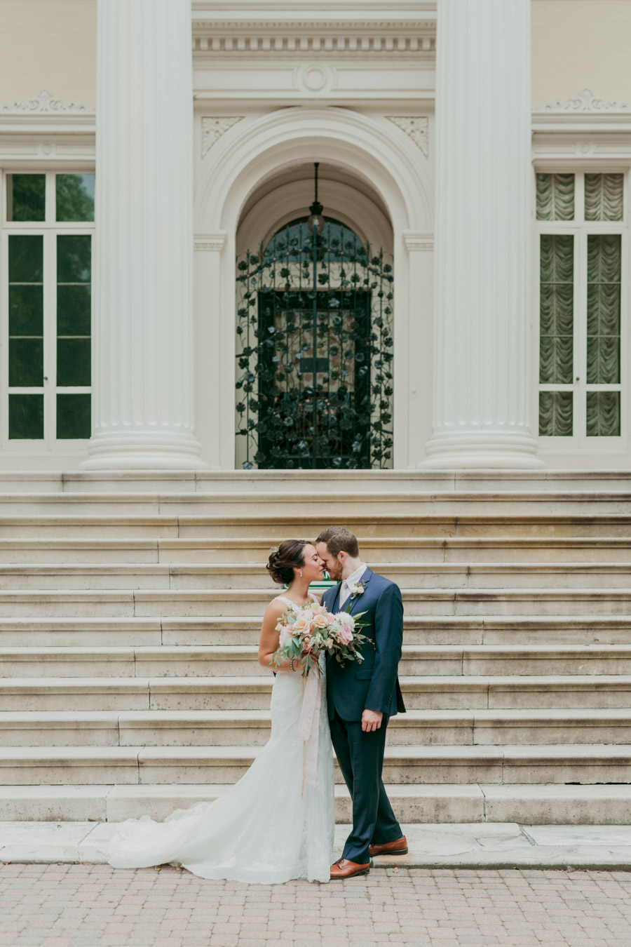 Evergreen Wedding with Alysia and Jayson Photography and East Made Event Company-248.jpg